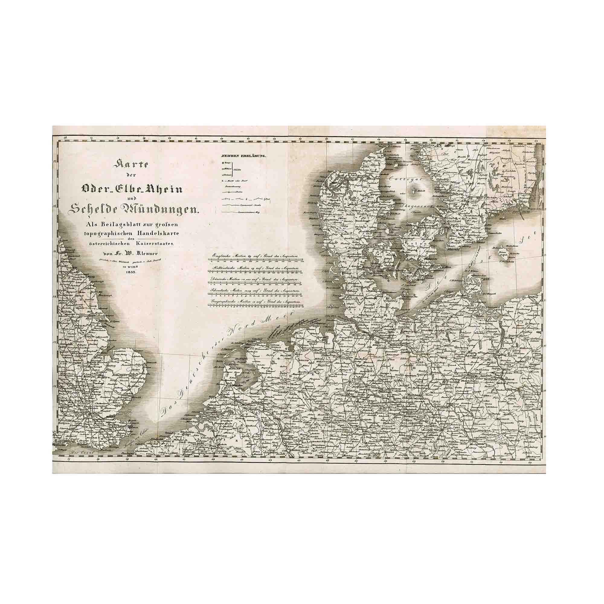 14-Klenner-Handelskarte-1833-N.jpg