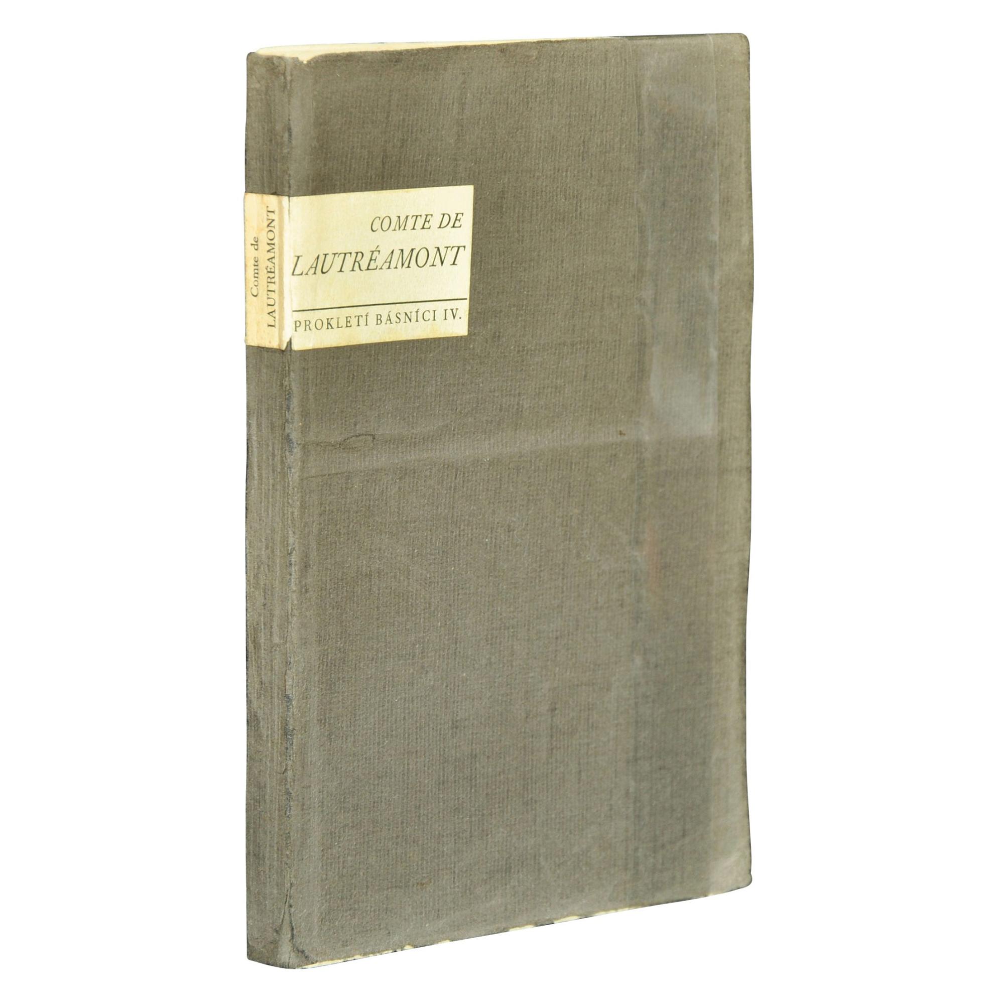 20-1362-Lautreamont-Obrtel-Maldoror-1929-1-1200×2117-1.jpg