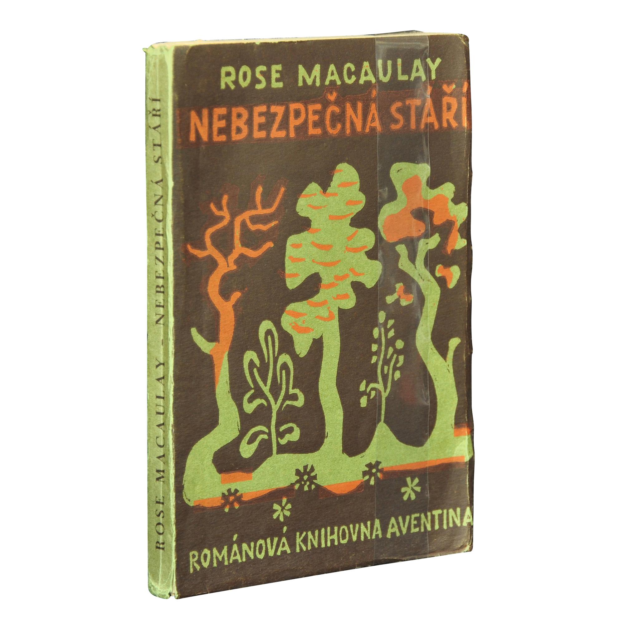 21-1331-Macaulay-Capek-Josef-Nebezpecna-1926.jpg