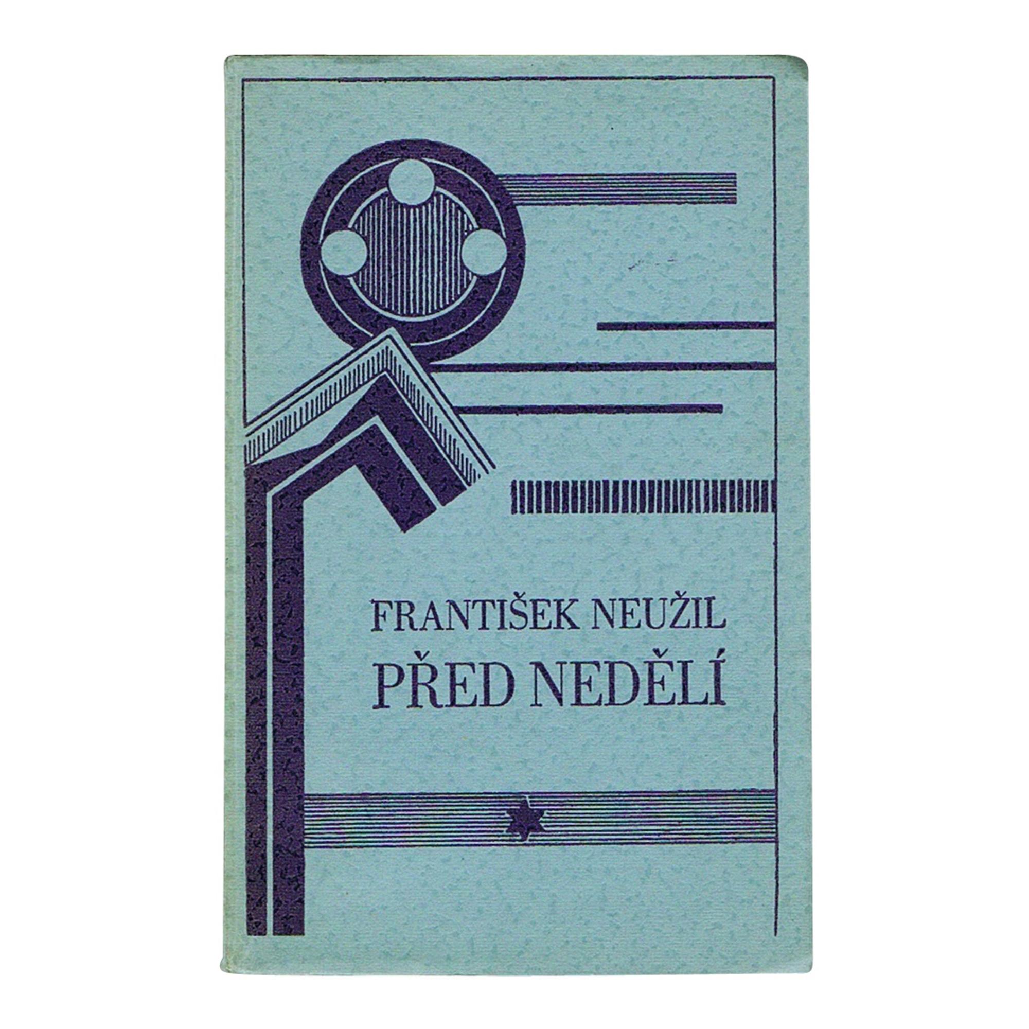 23-1372-Neuzil-Bechny-Nedjeli-1928-1.jpg