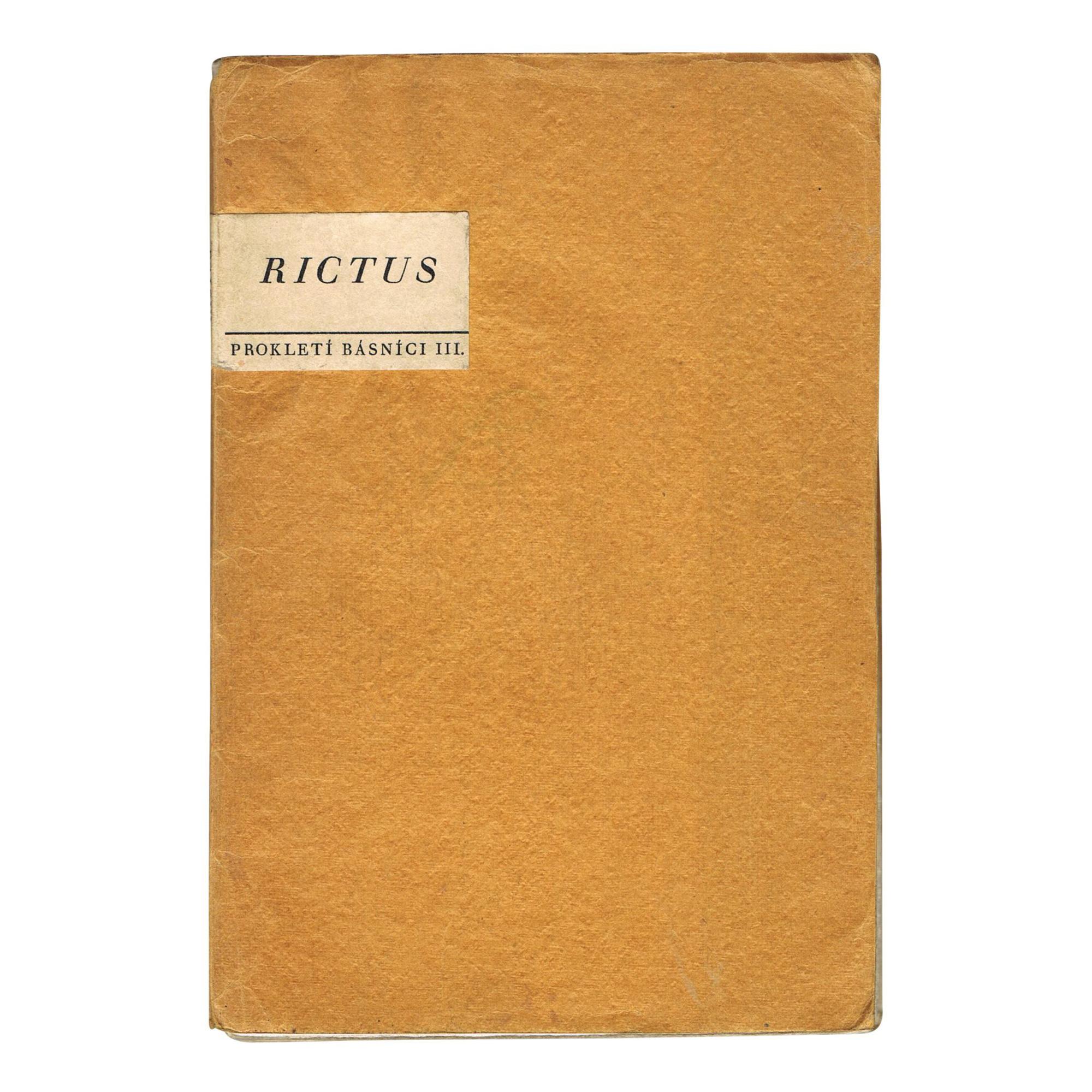 26-1361-Rictus-Obrtel-Poesie-1929-1-1200×1741-1.jpg