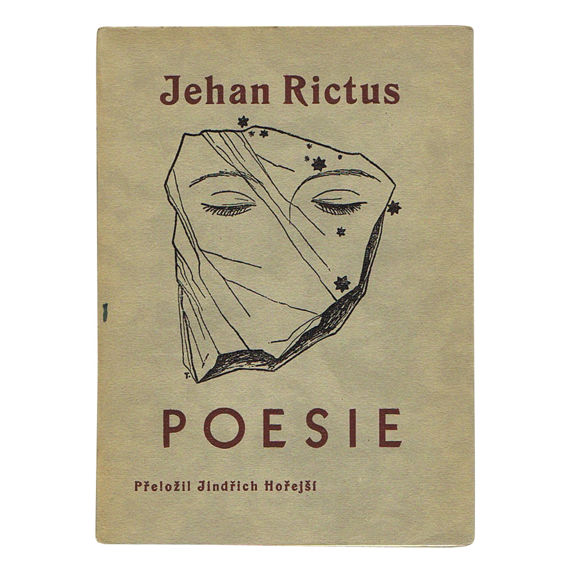 27-1356-Rictus-Toyen-Poesie-1946-1.jpg