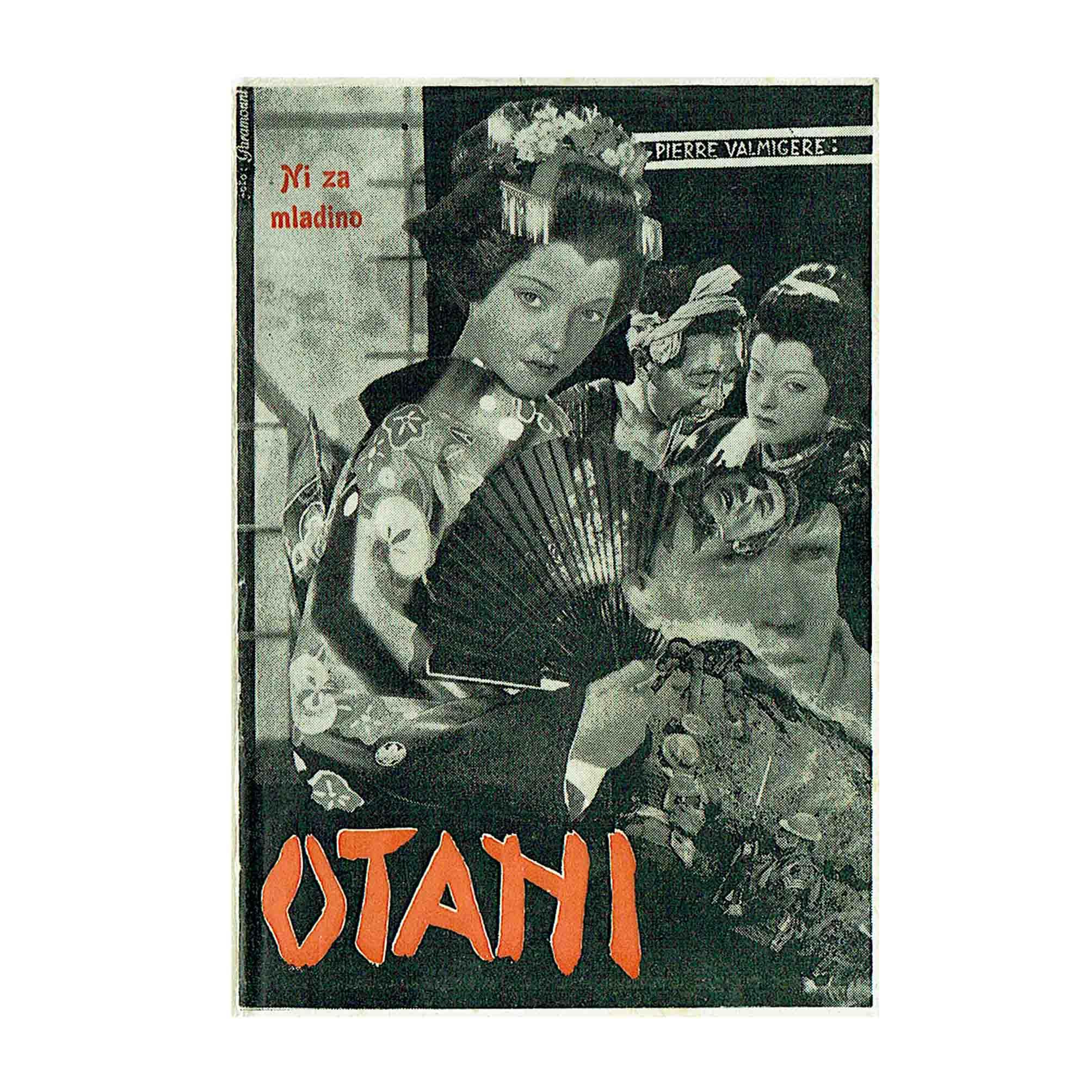3019-Valmigere-Otani-Slowenisch-Svigelj-Mico-1935-Umschlag-AA-N.jpg