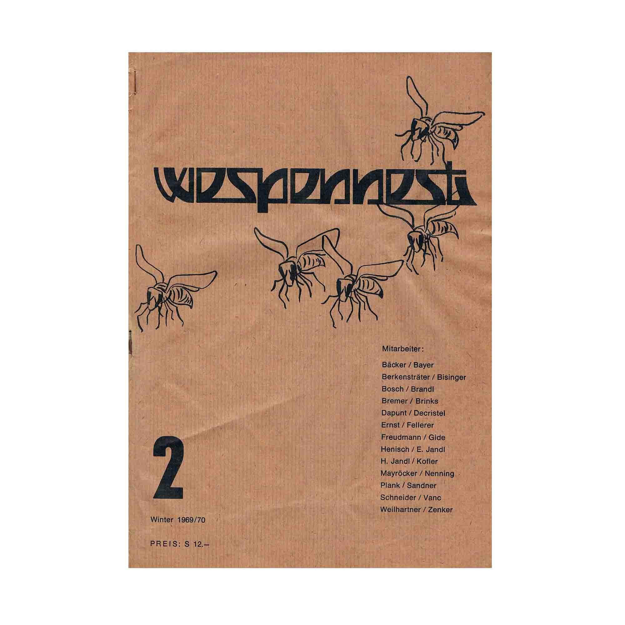 3040-Zenker-Wespennest-I-Umschlag-N.jpg