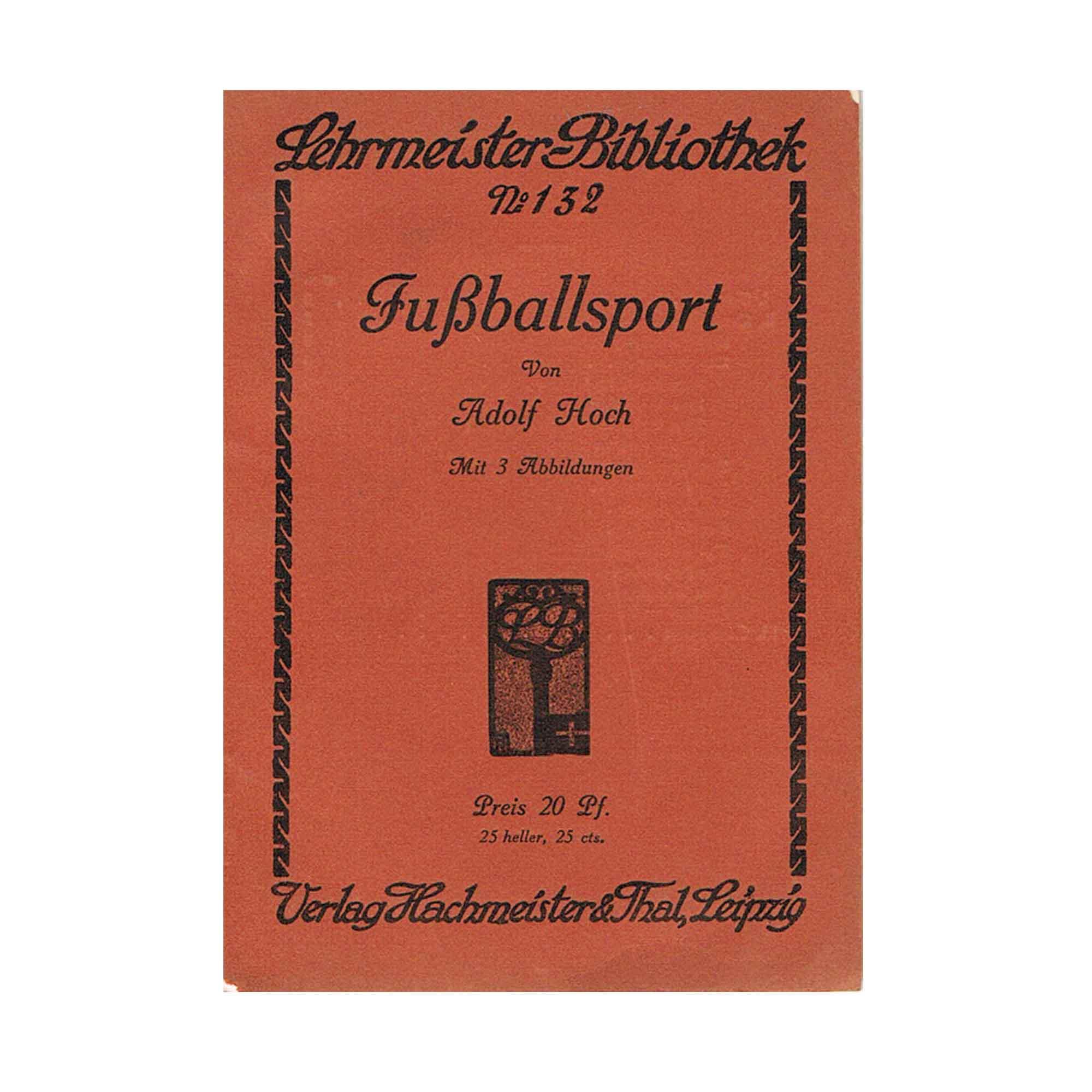 3050-Hoch-Fussballsport-1911-N.jpg