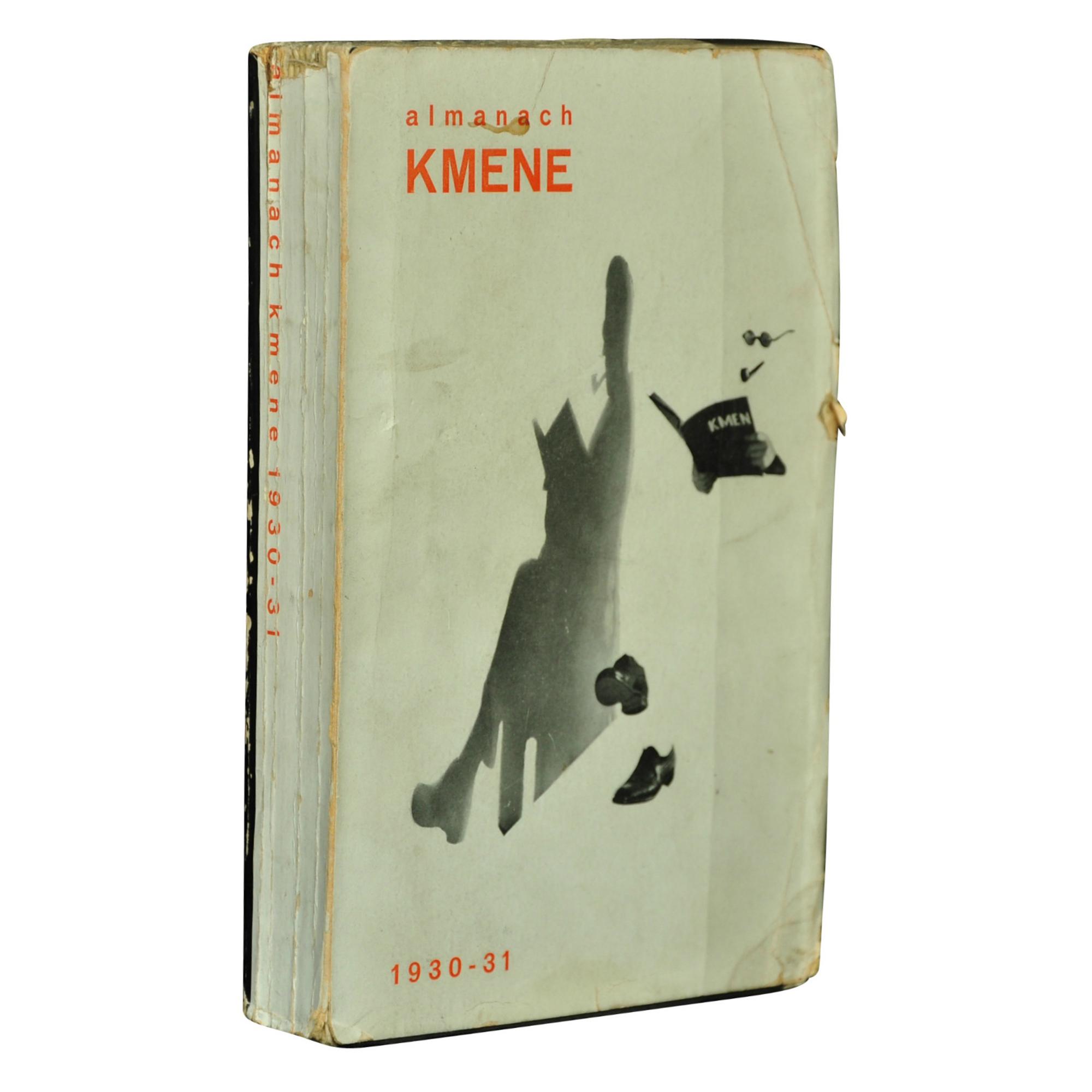 32-1357-Teige-Sudek-Almanach-Kmene-1930-1.jpg