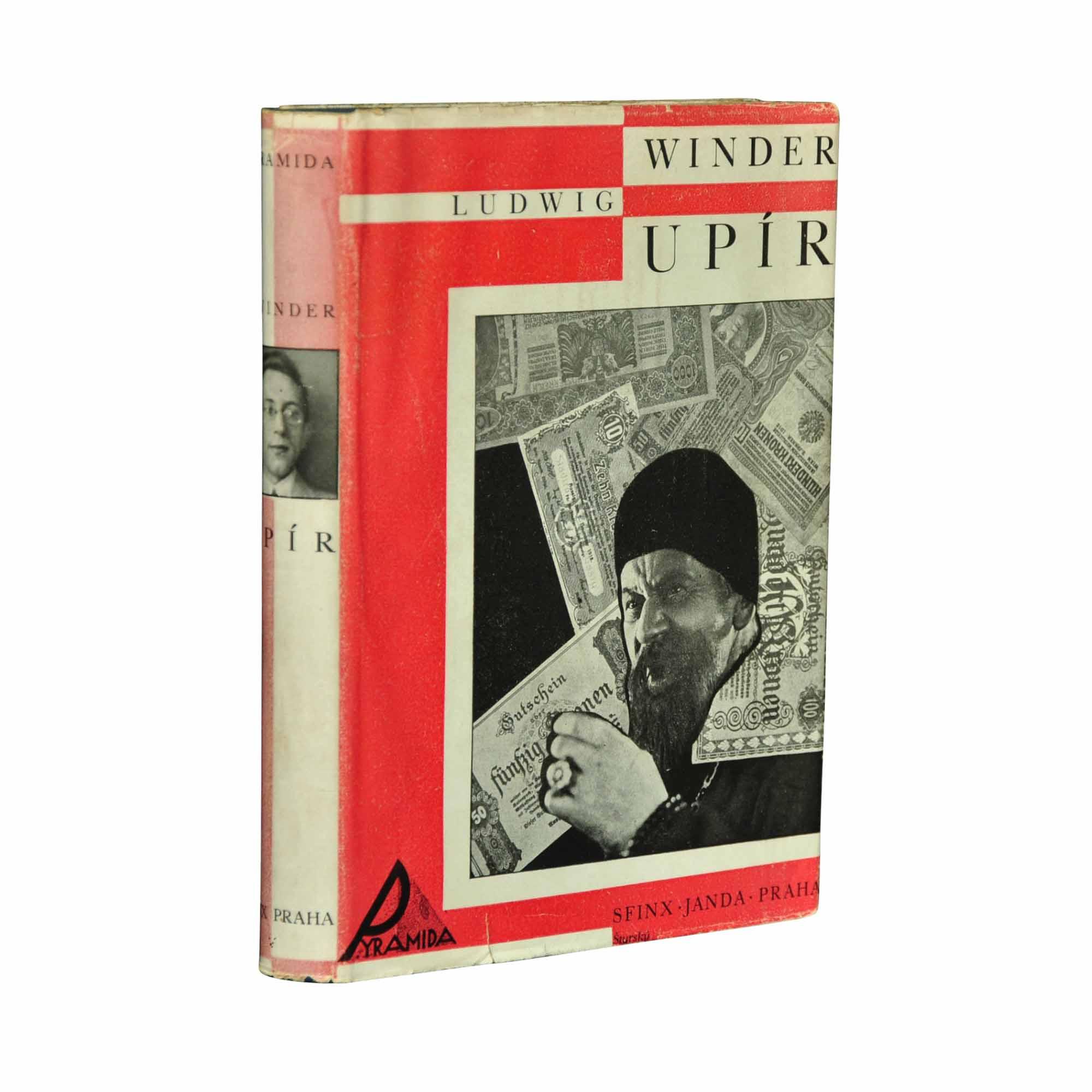33-1330-Winder-Styrsky-Sutnar-Upir-1929-1-N.jpg