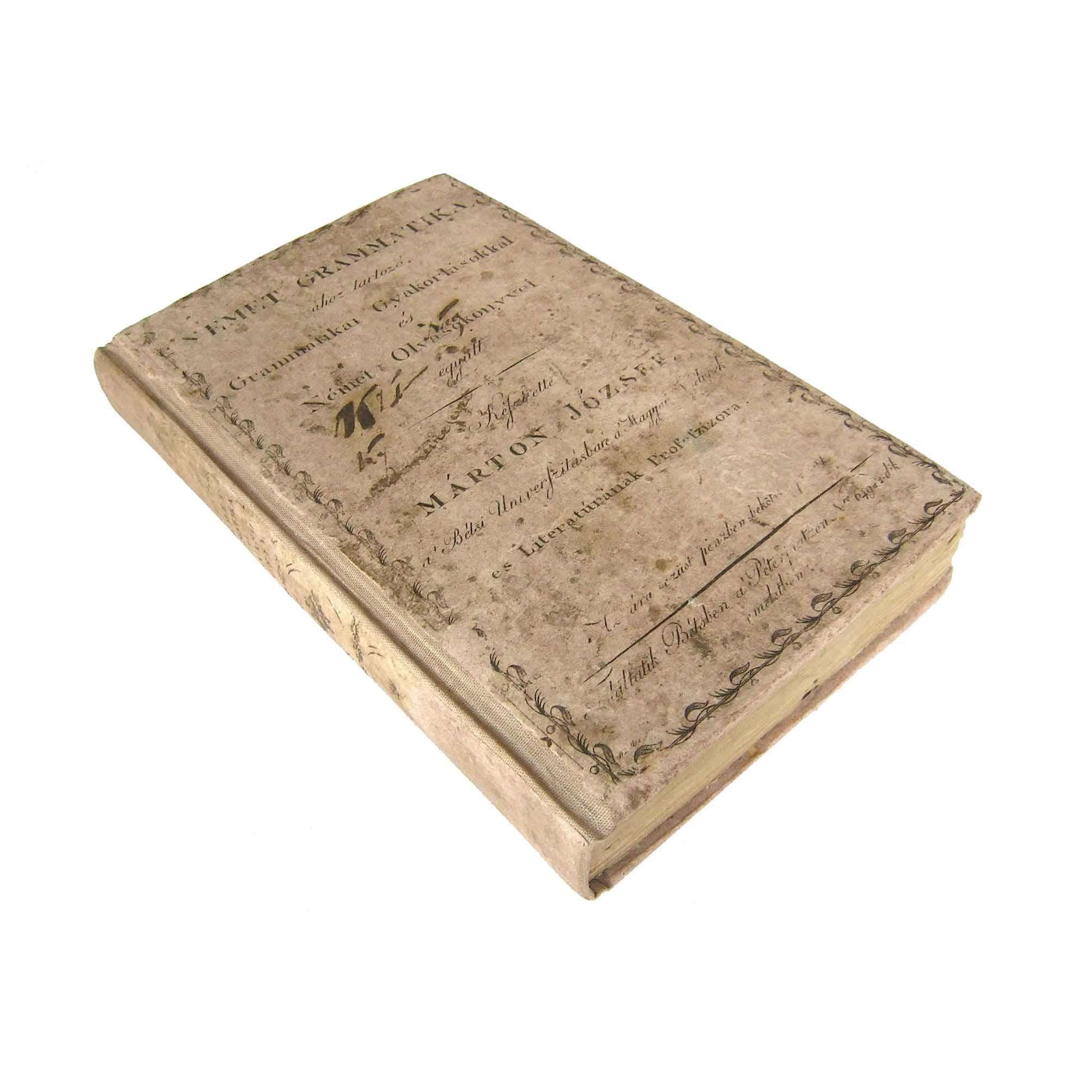 5081-Marton-Nemet-Grammatika-1810-Einband-recto-frei-N.jpg