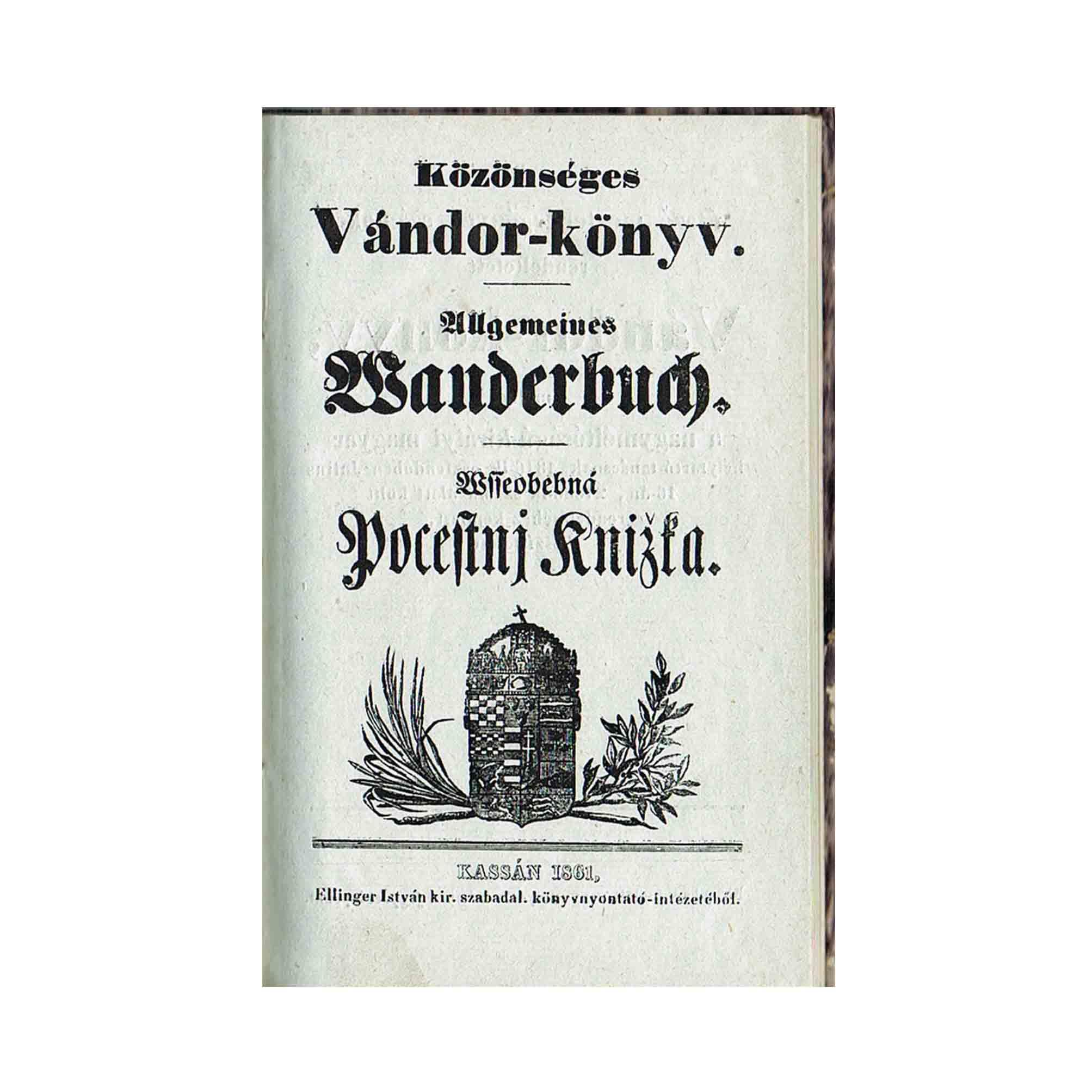 5083-Wanderbuch-Gesellen-1861-Titel-N.jpeg