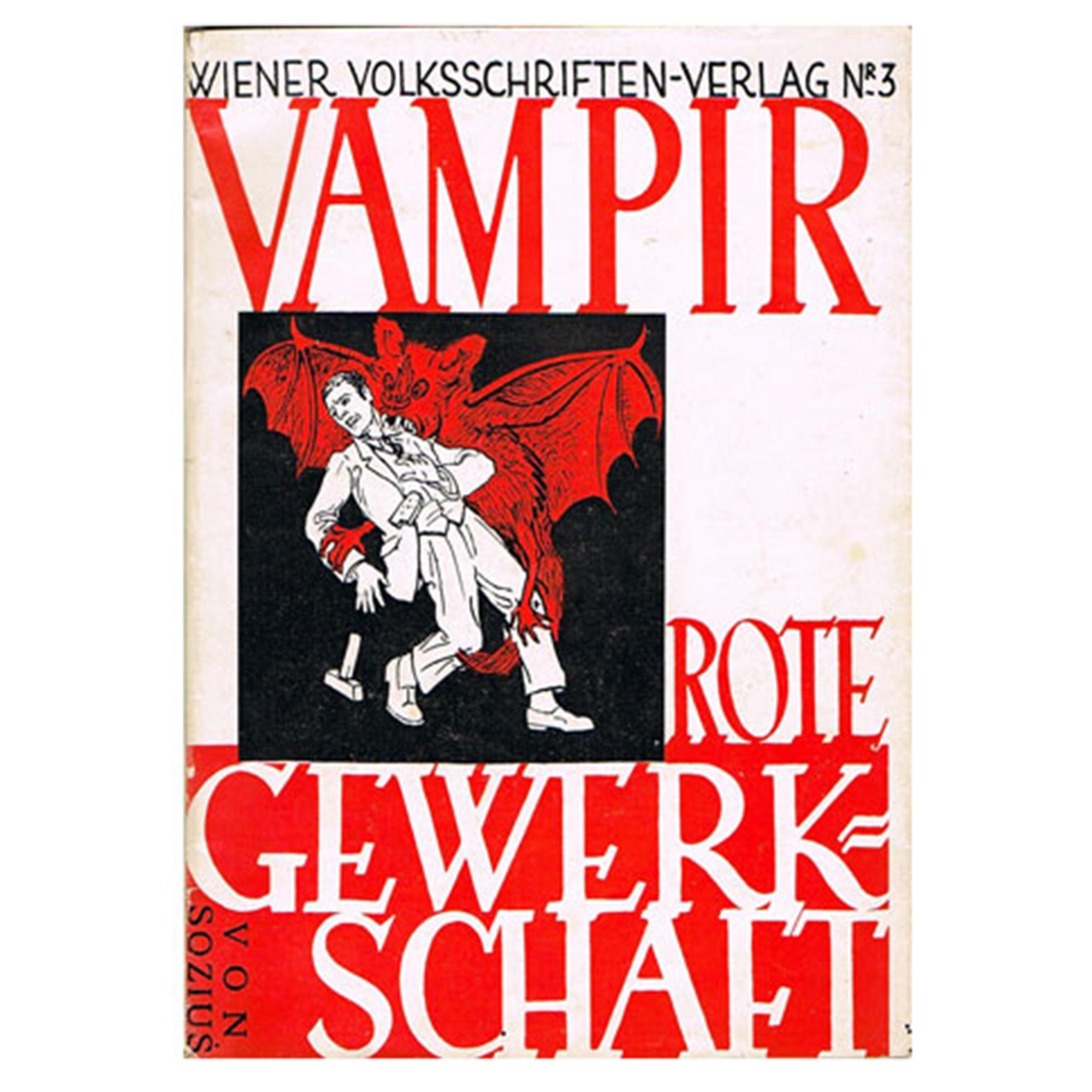 5090-sozius-rubin-vampir-1929-1.jpg