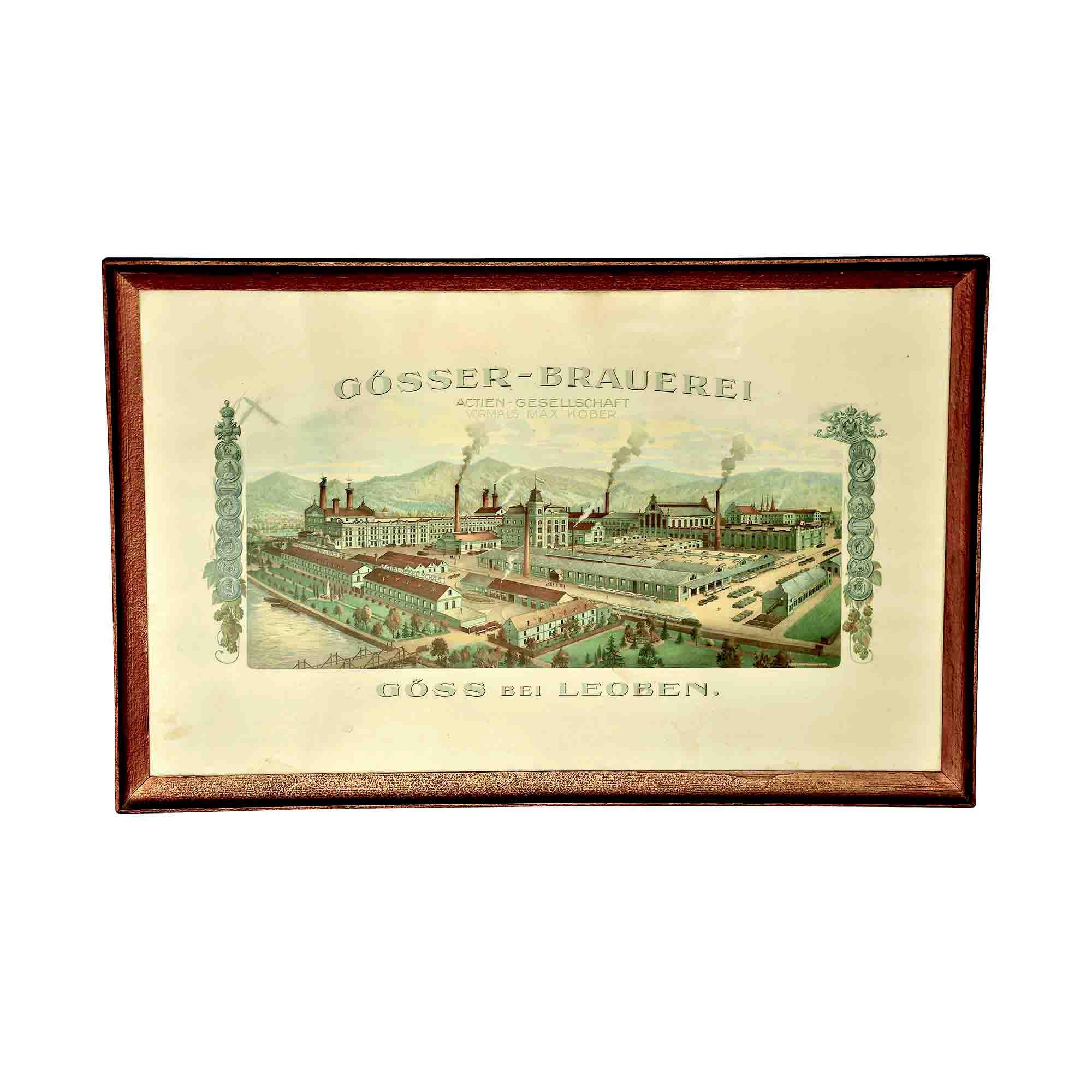 5164-Plakat-Brauerei-Göss-um1930-Gesamt-N-1.jpg