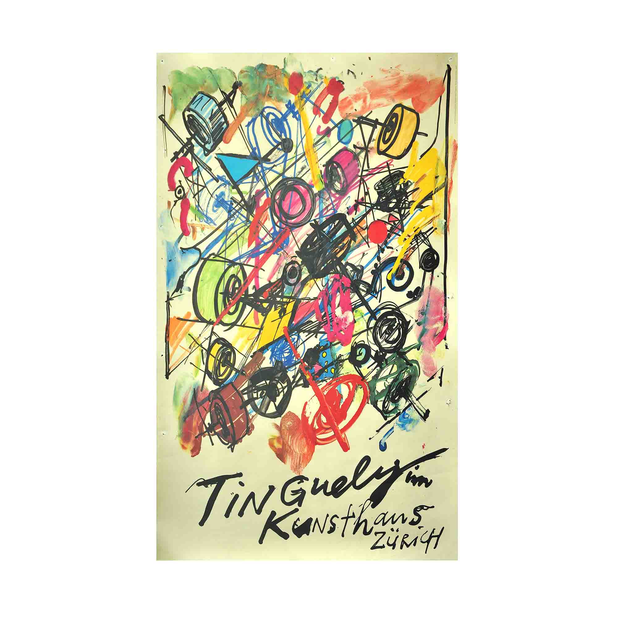 5172-Plakat-Tinguely-1982-N.jpg