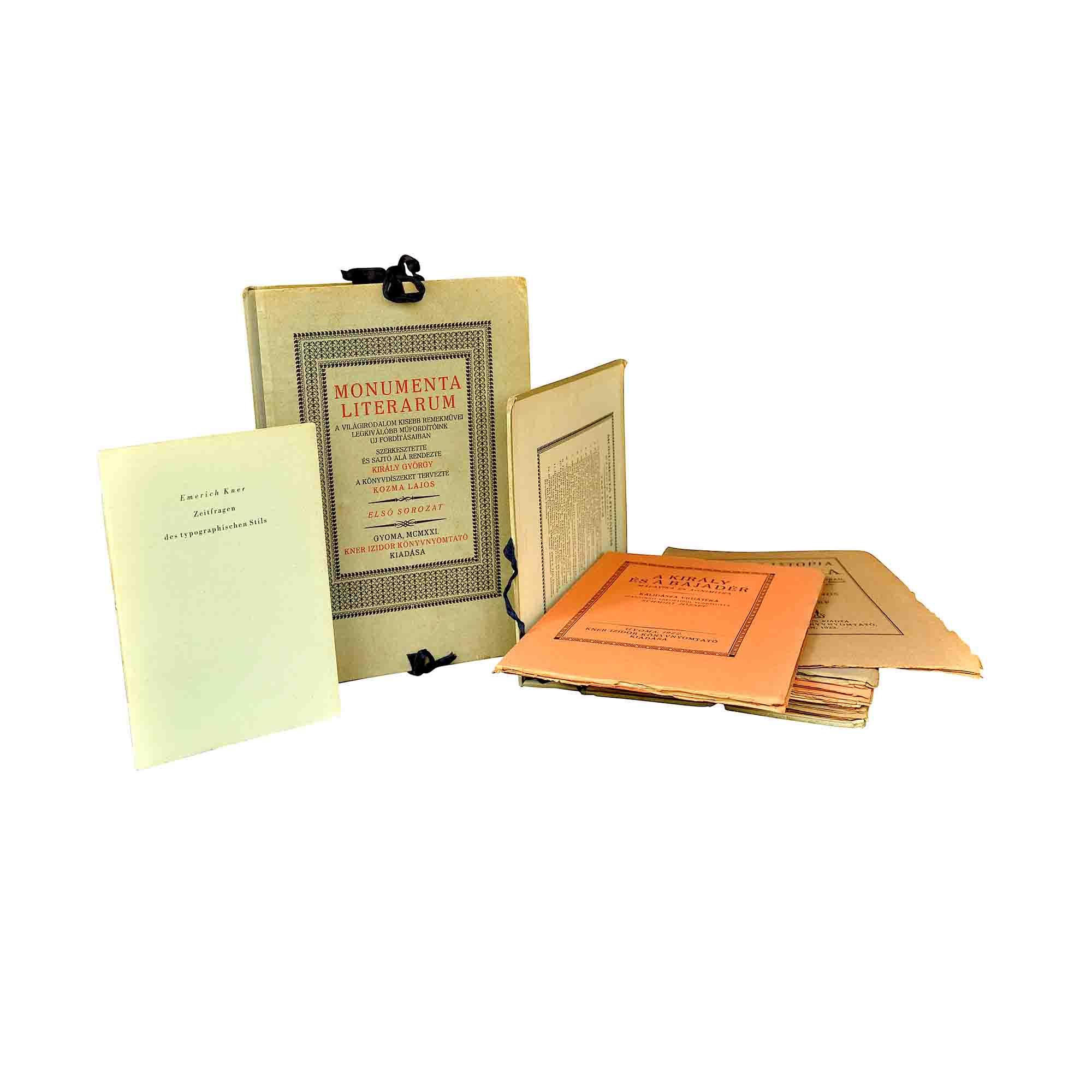 5177-Monumenta-Literarum-Kner-1921-22-N.jpg