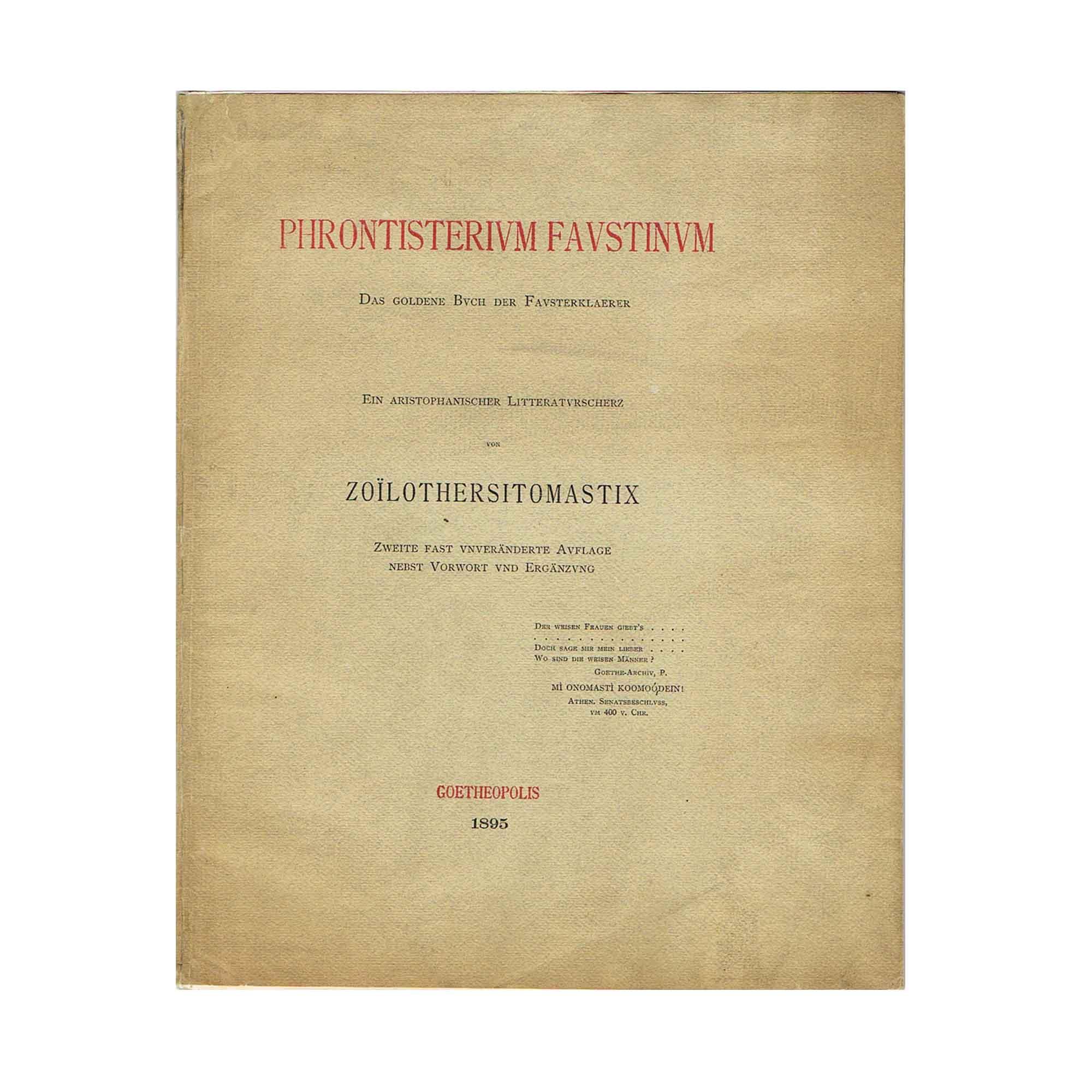 5178-Meltzl-Faust-1895-N.jpeg