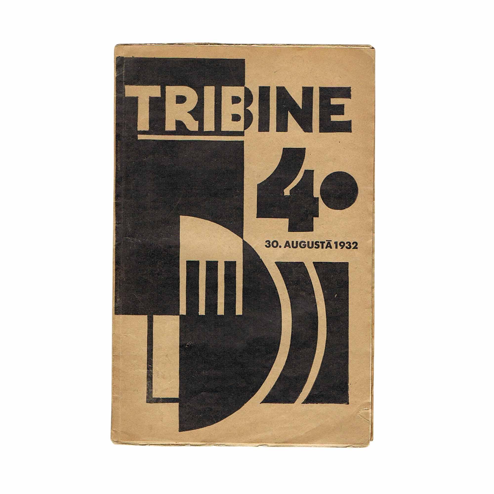 5209-Tribine-II-4-1932-N.jpg