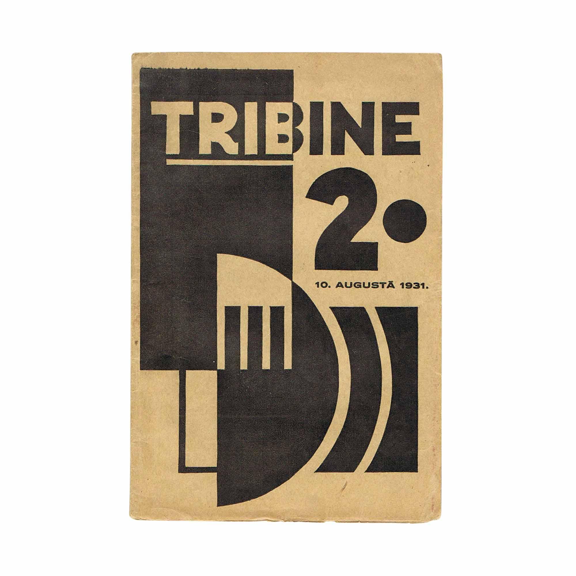 5210-Tribine-I-2-1931-N.jpg