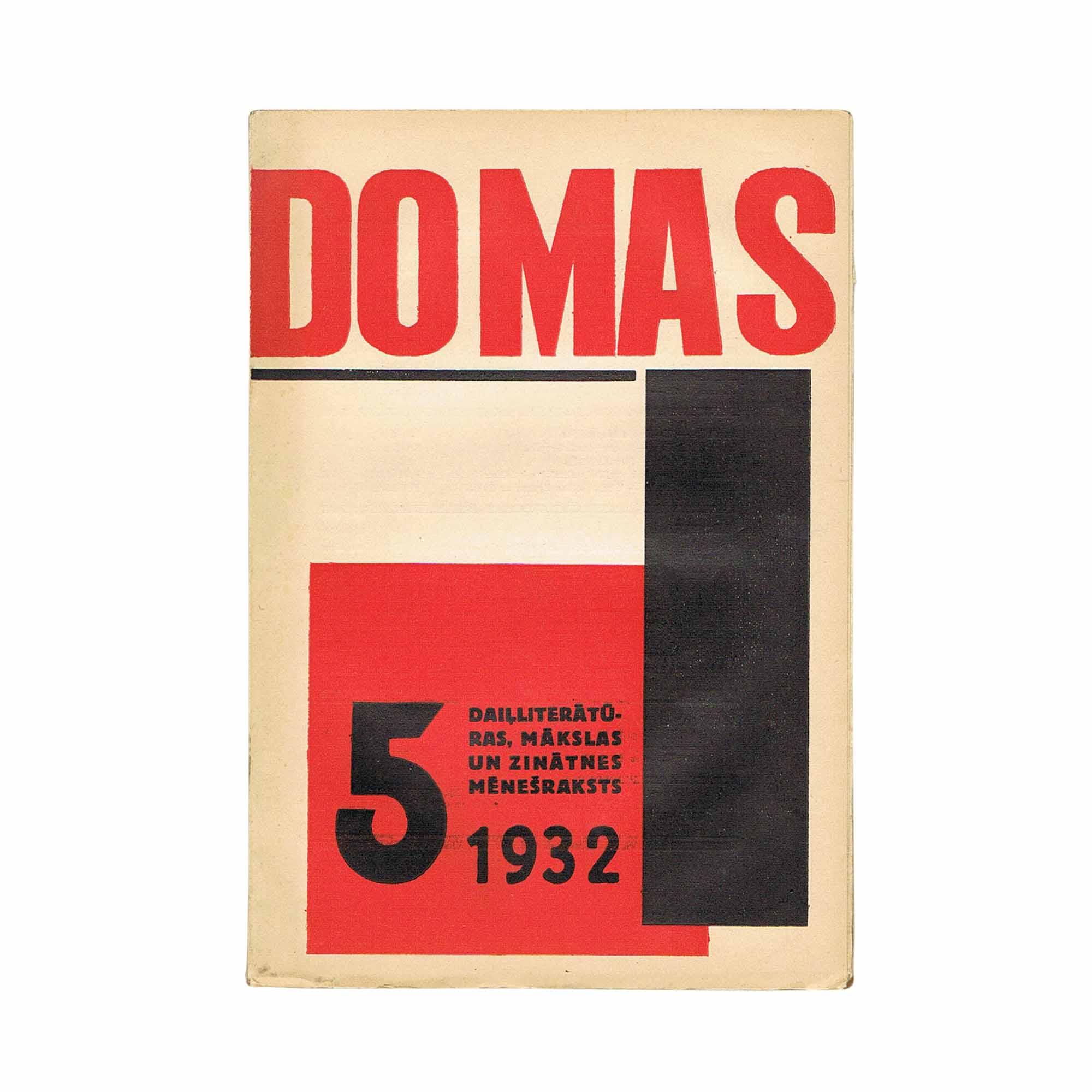 5214-Domas-Buss-IX-5-1932-1.jpg