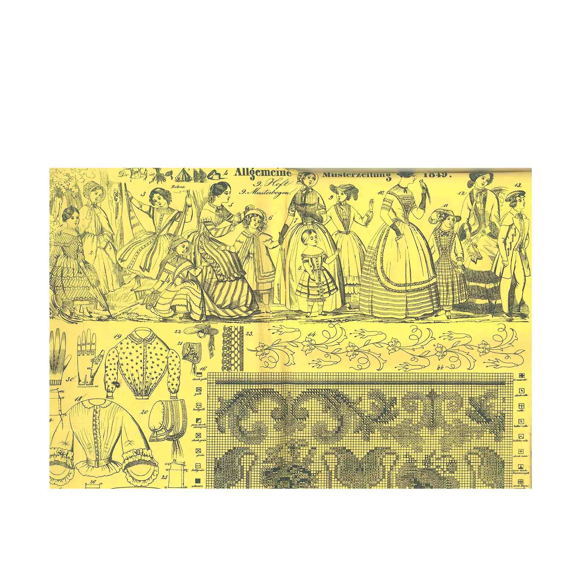 5234-Muster-Zeitung-1849-3-N.jpg