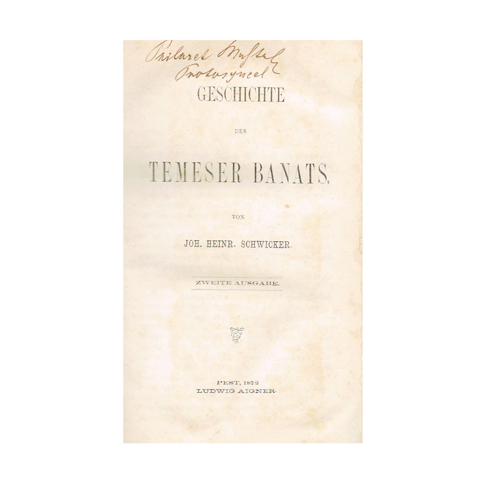 5239-Schwicker-Temeser-Banat-1872-N.jpeg