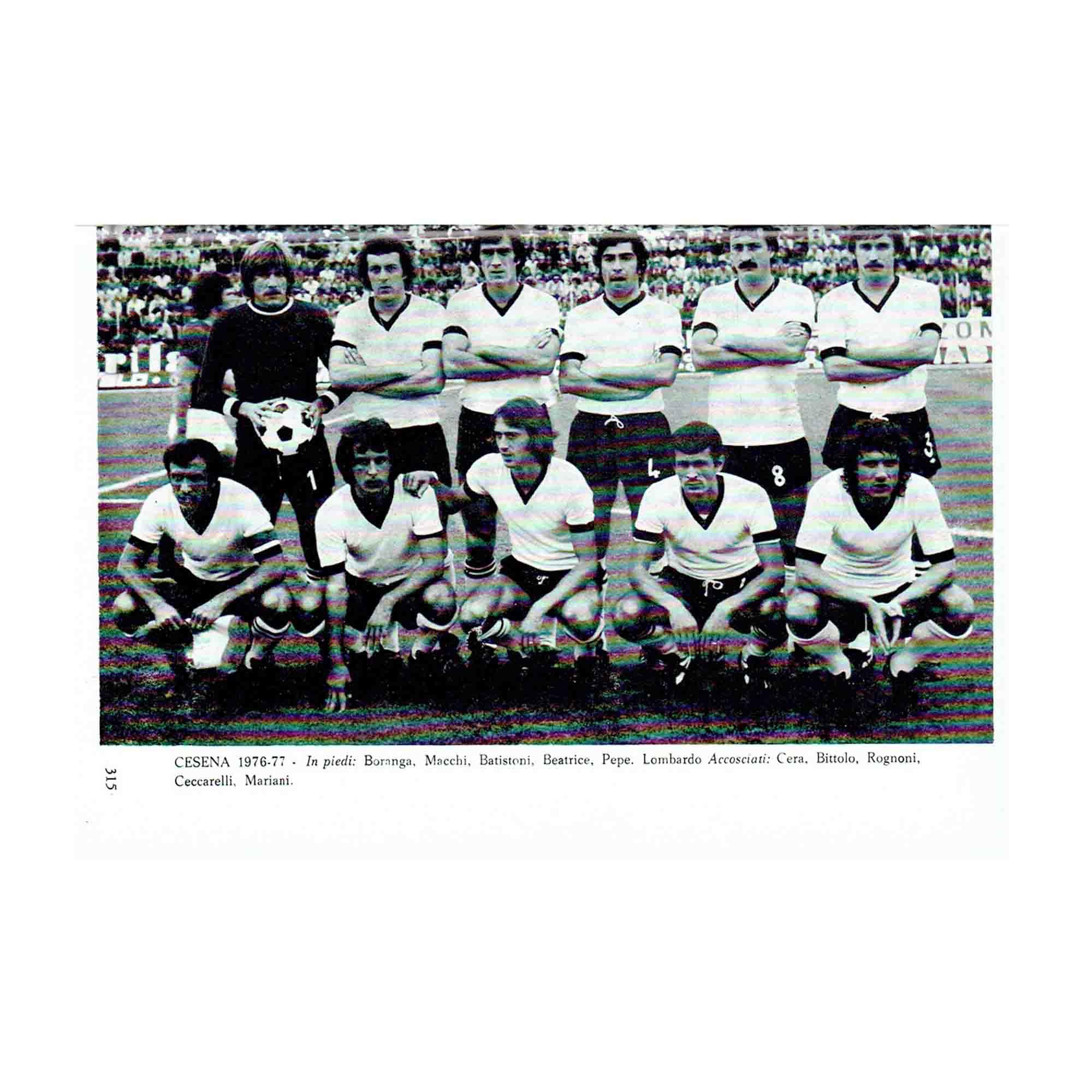5247-Casadei-Cesena-Calcio-1977-Squadra-N.jpg