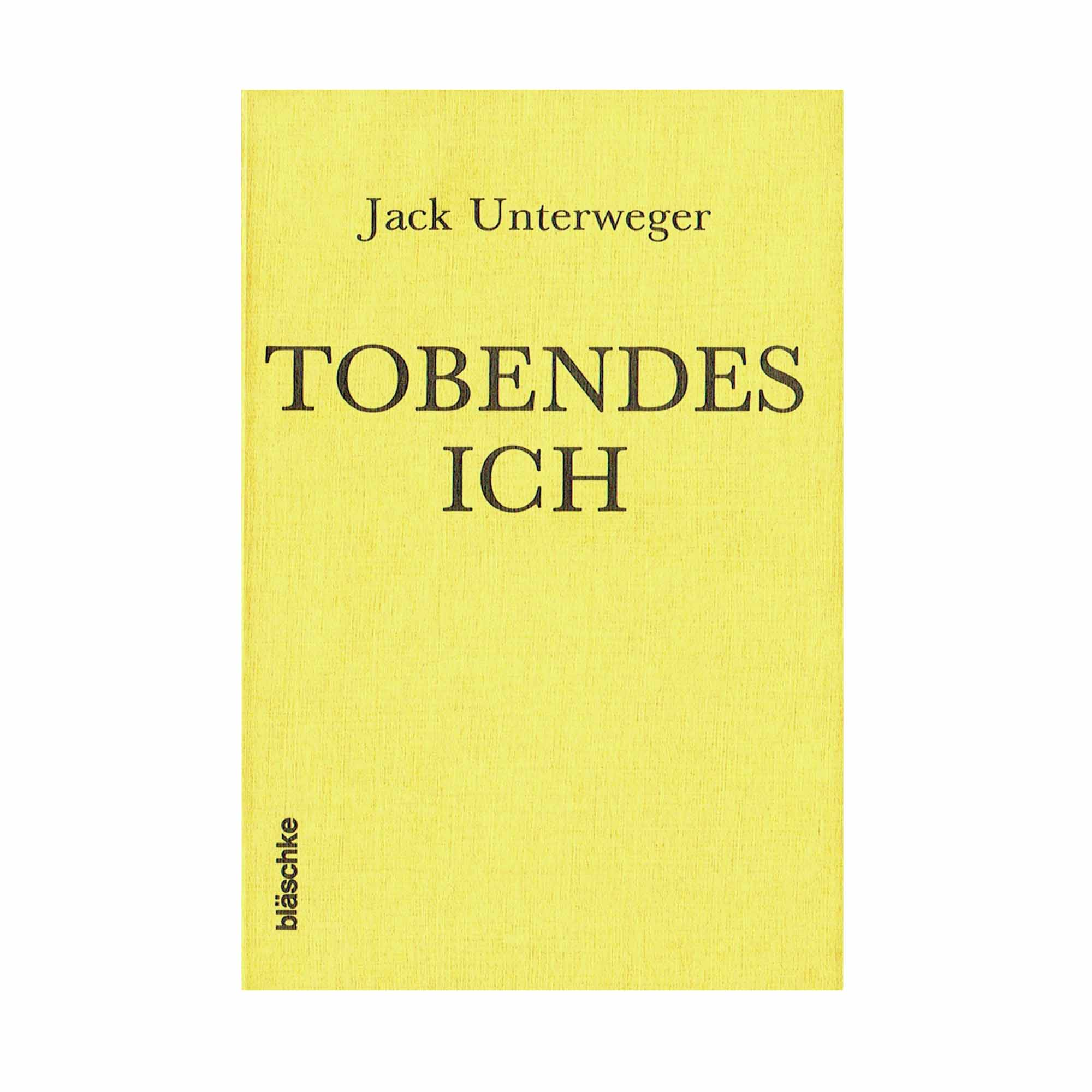 5253-Unterweger-Tobendes-Ich-1982-Einband-N.jpeg