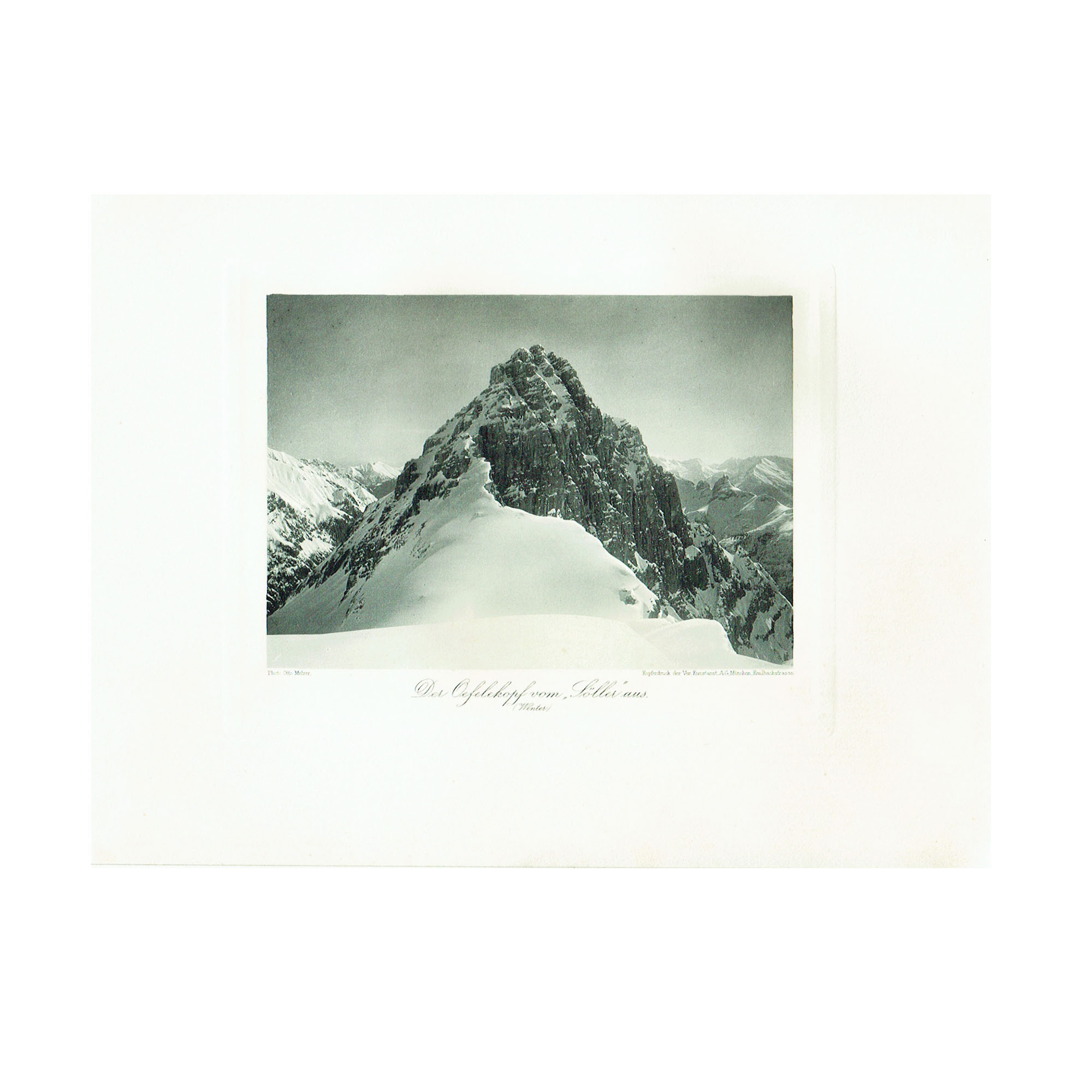 5259-Melzer-Tiroler-Alpenwelt-1905-N.jpeg