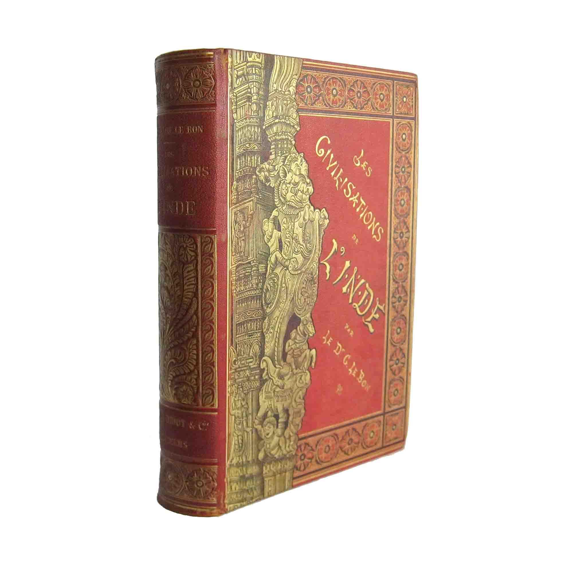 5261-Le-Bon-Inde-1887-Einband-frei-N.jpeg