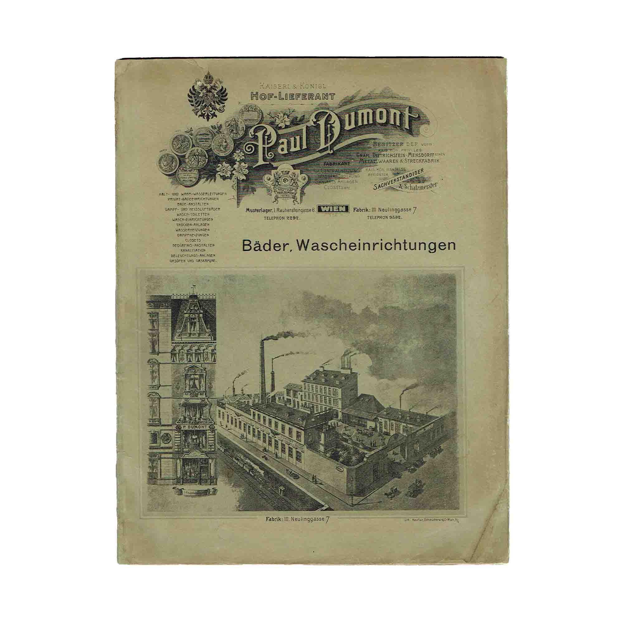 5263-Dumont-Bäder-Küchen-Toiletten-1900-frei-N.jpg
