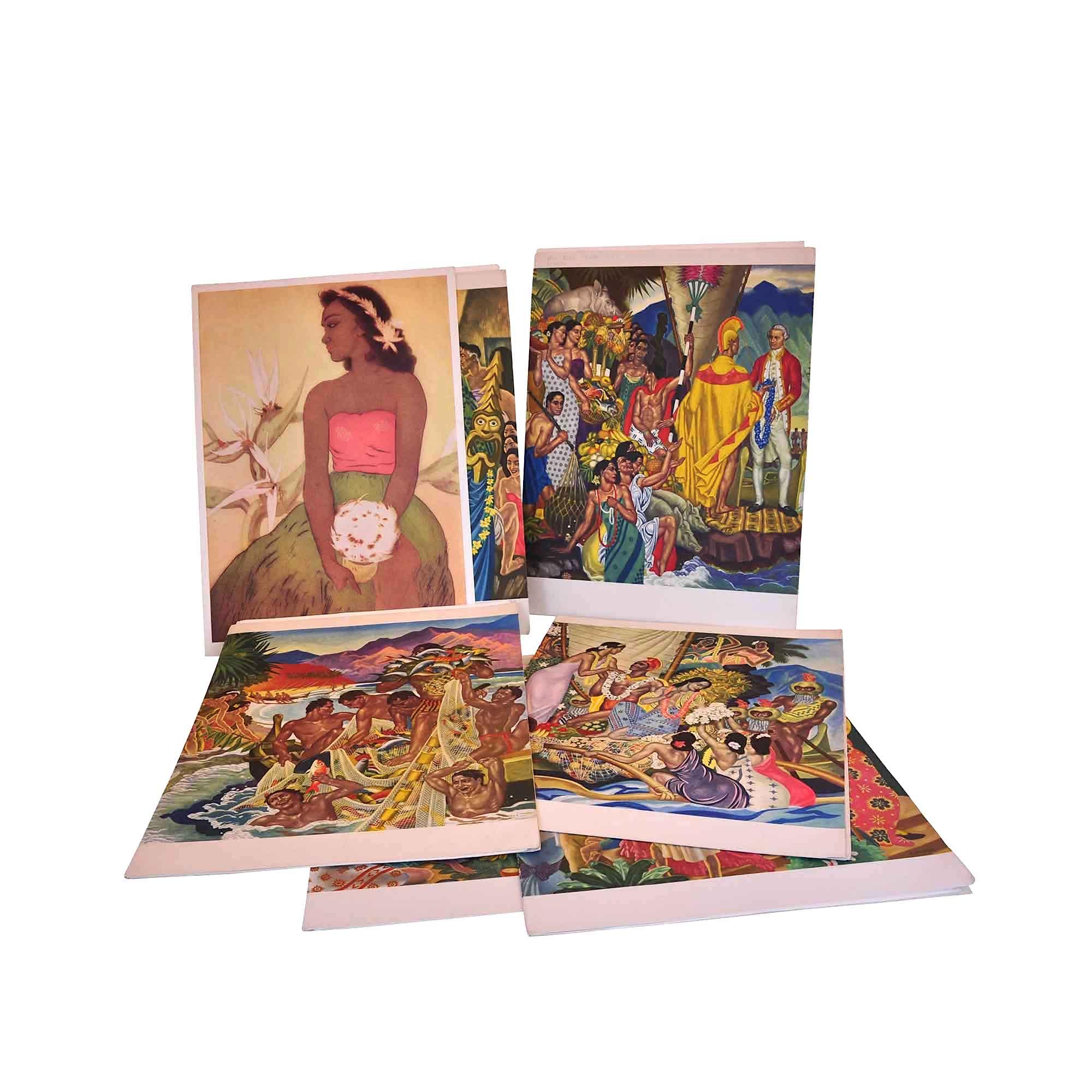 5265-Savage-Royal-Hawaiian-Dinner-Cards-1948-1952-Alle-2-N.jpg