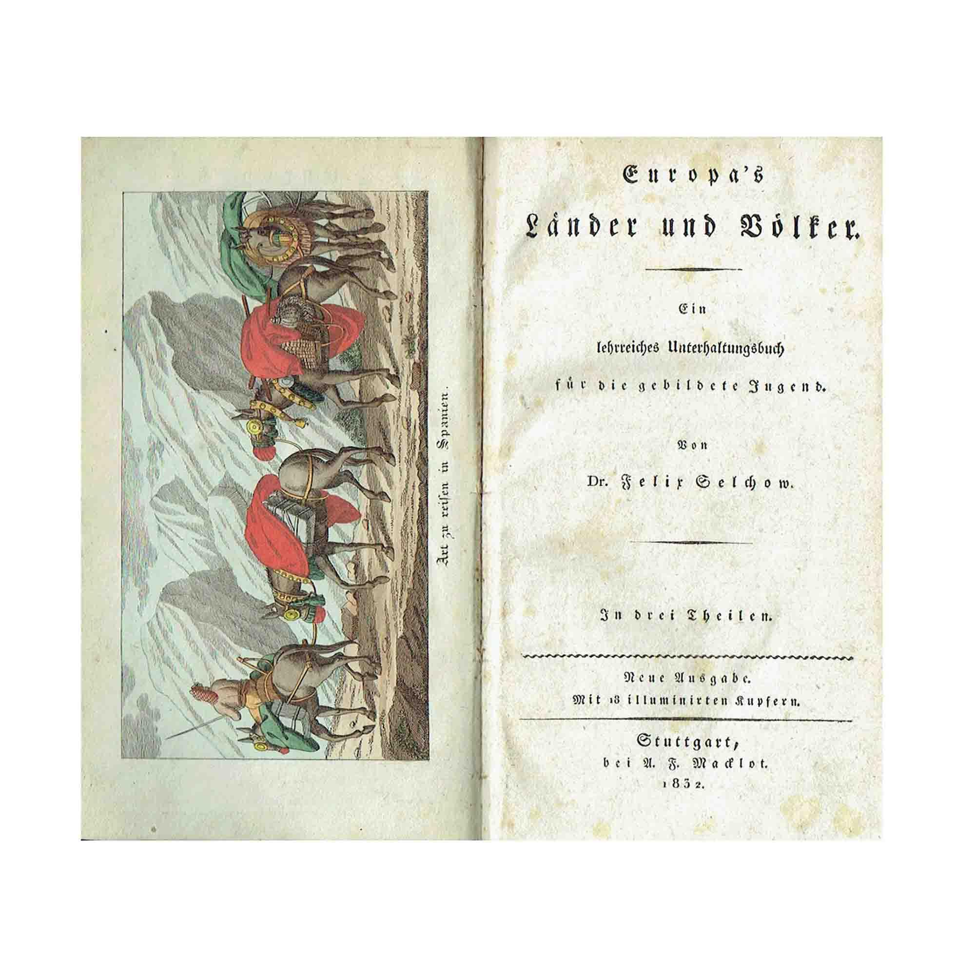 5265-Selchow-Europa-1832-1-N.jpg