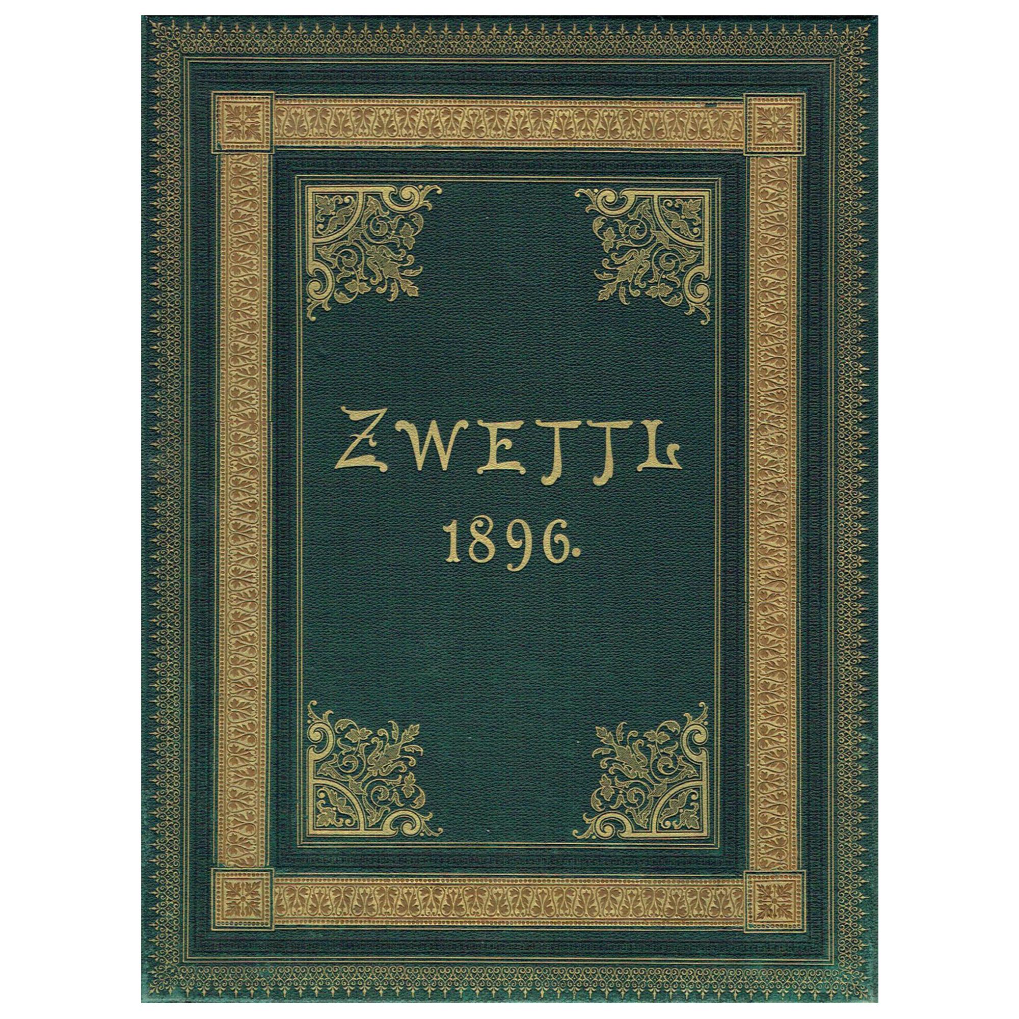 5266-Zwettl-1896-Einband-1200×1609-1.jpeg