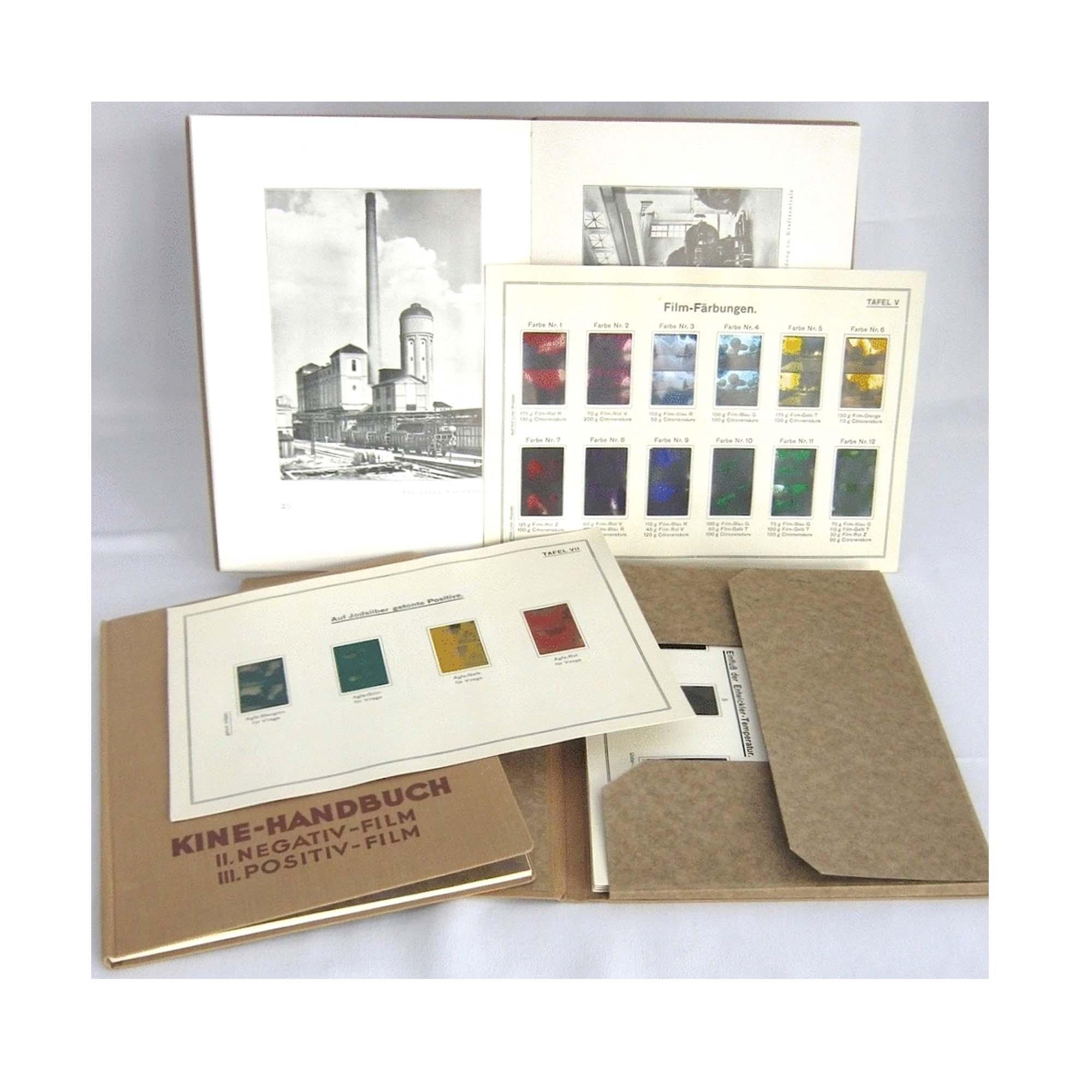 5267-Agfa-Kine-Handbuch-1927-1-N.jpg