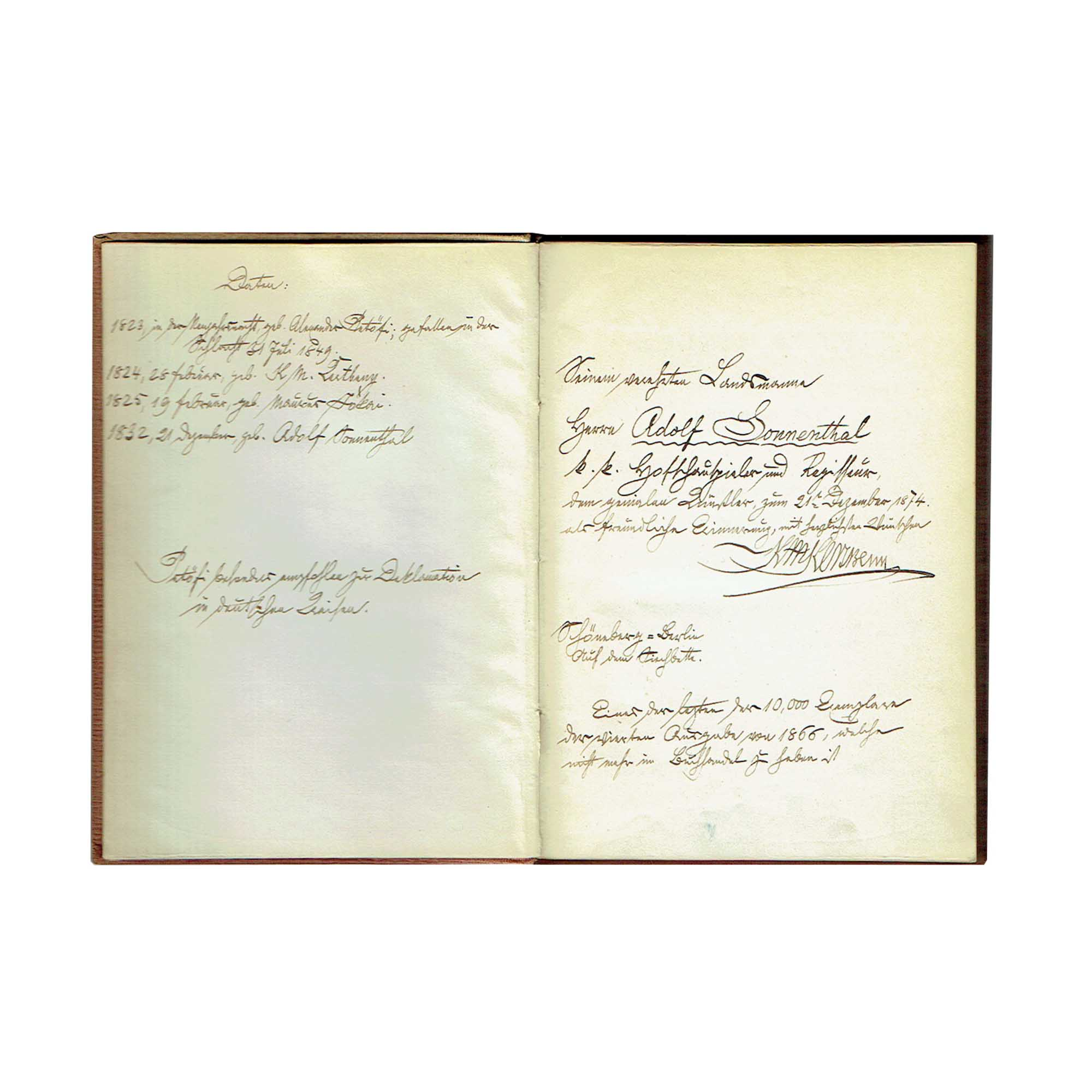 5269-Kertbeny-Sonnenthal-Widmung-Petöfi-Gedichte-1866-N.jpg