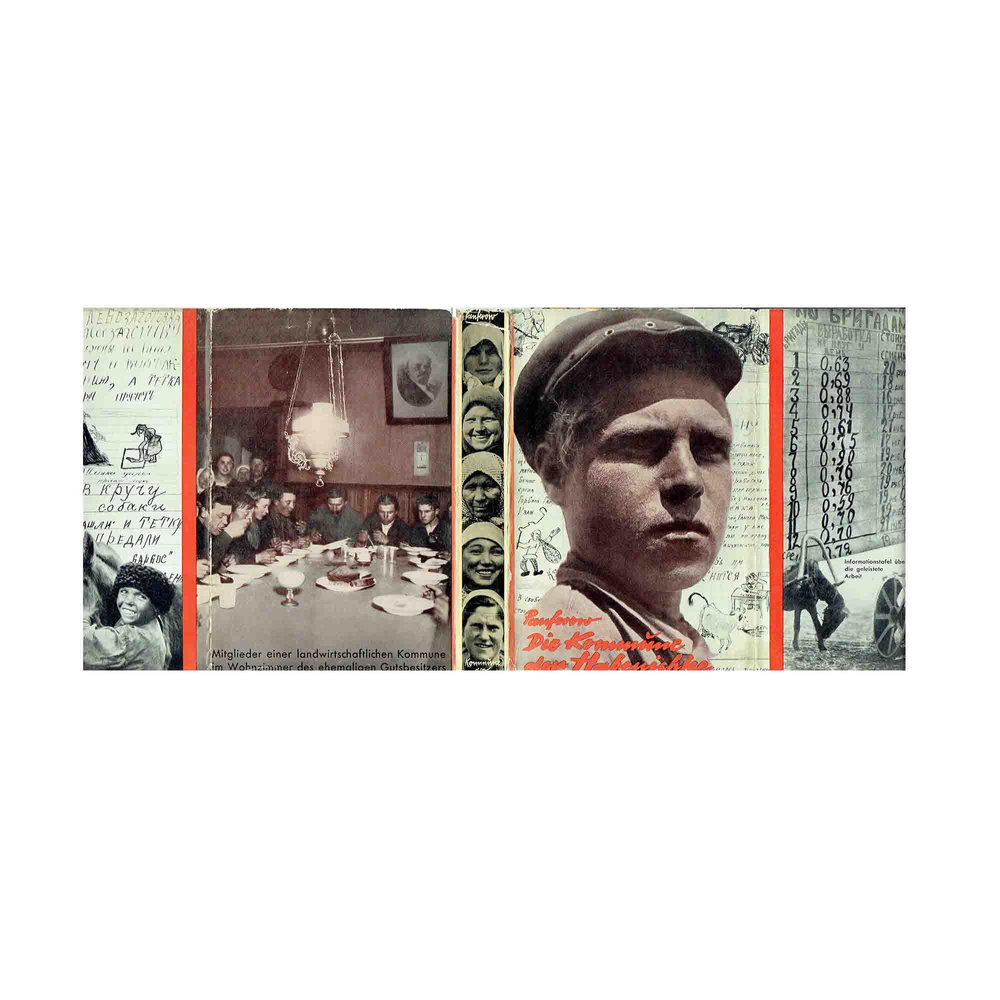 5270-Panferow-Heartfield-Kommune-1931-Umschlag-N.jpeg