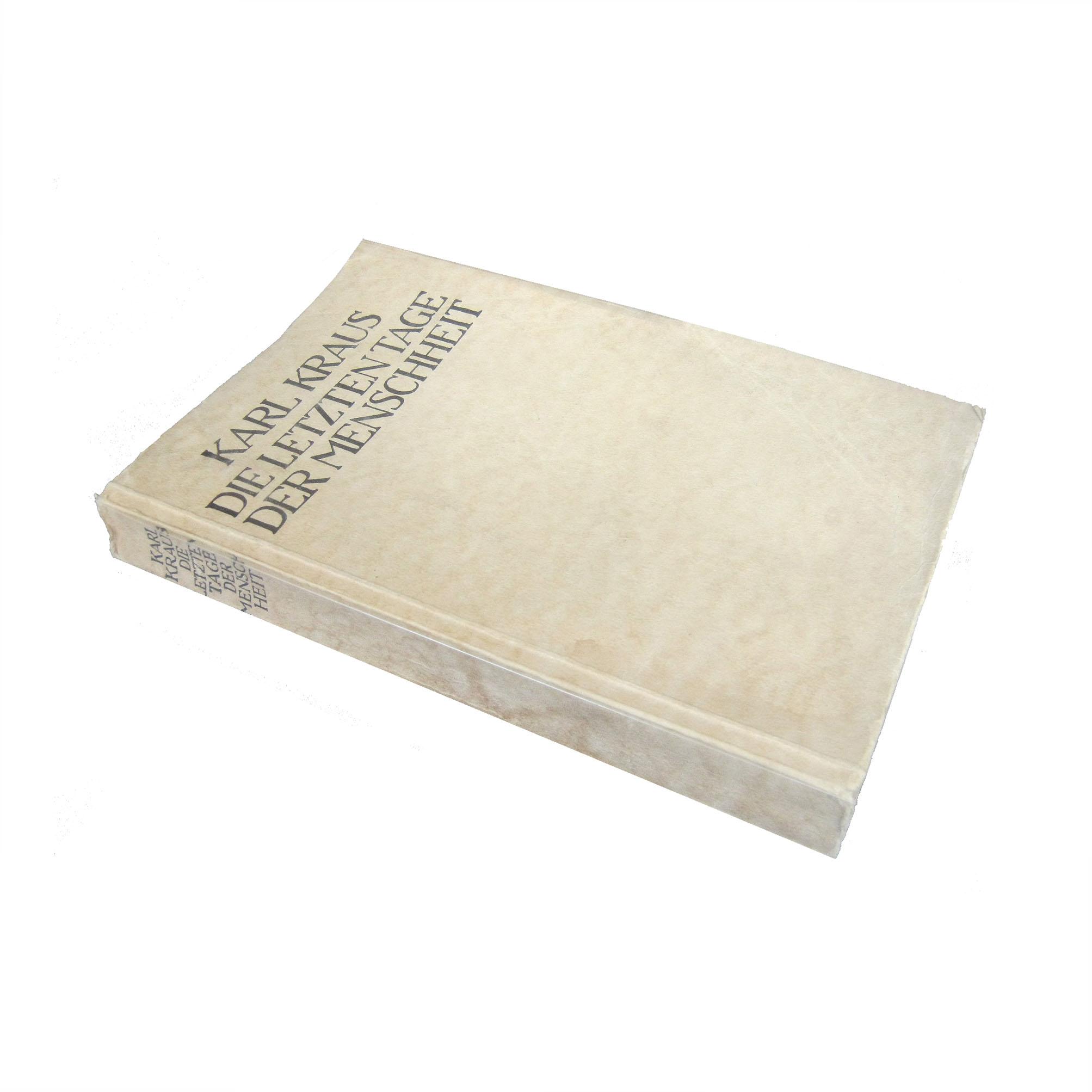 5271-Kraus-Menschheit-1922-Broschur-Umschlag-r-frei-N.jpg