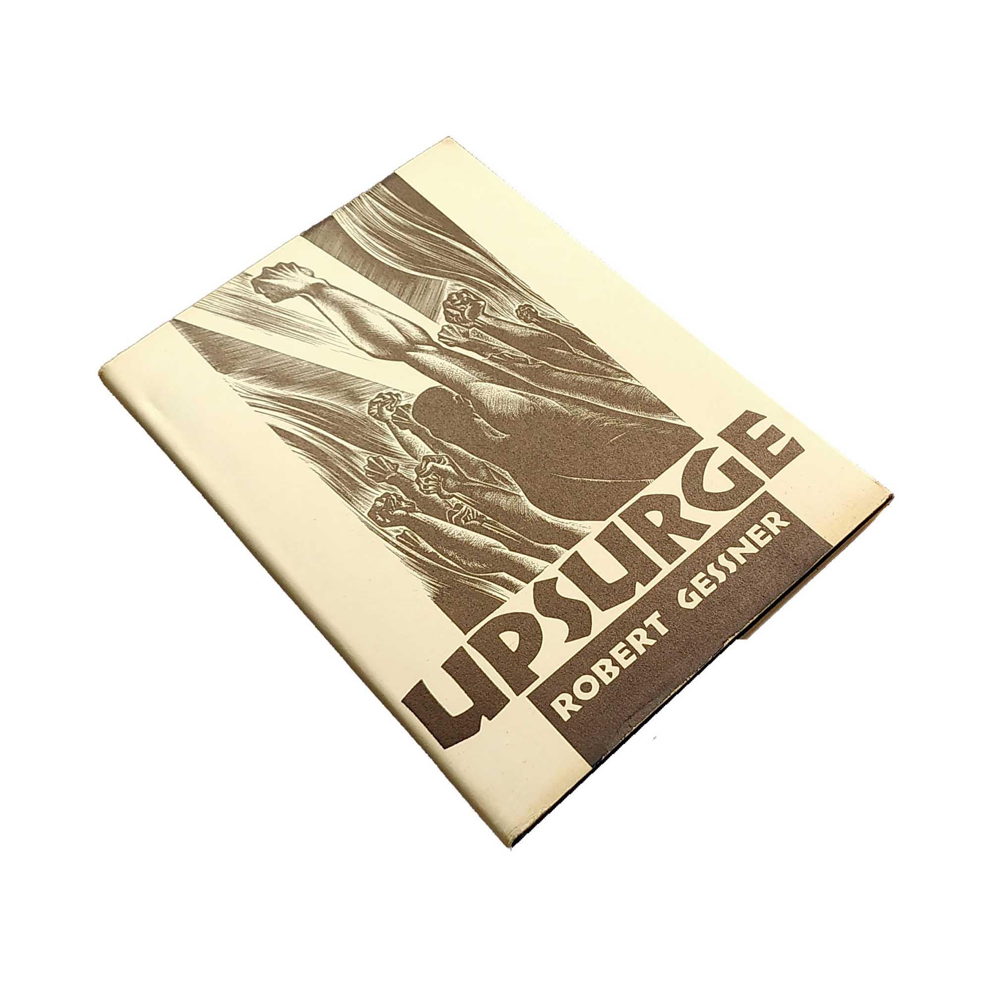 5272-Gessner-Upsurge-1933-Dedication-Pabst-Wrapper-recto-free-N.jpg