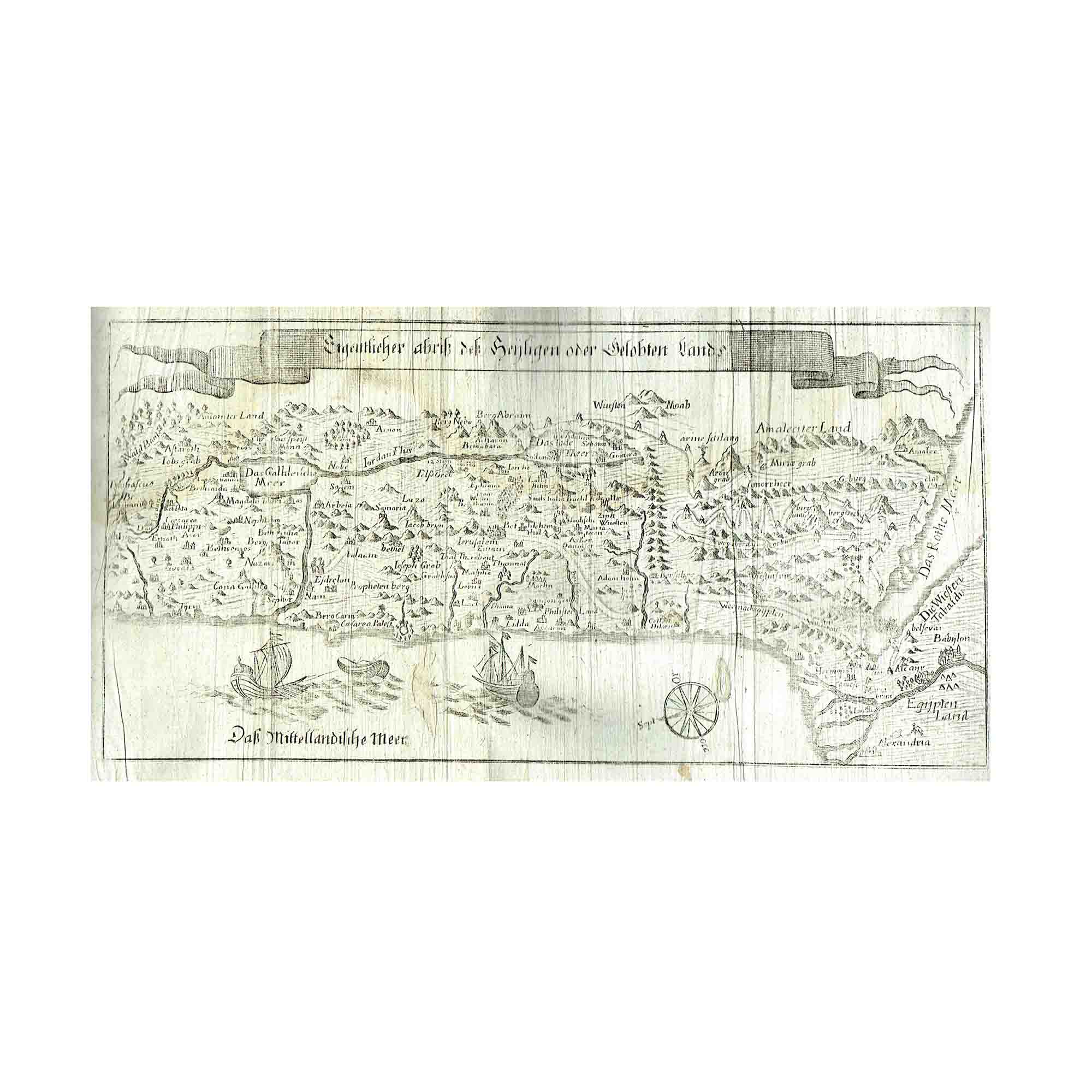 5277-Cochem-Christi-1762-1763-1-N.jpg