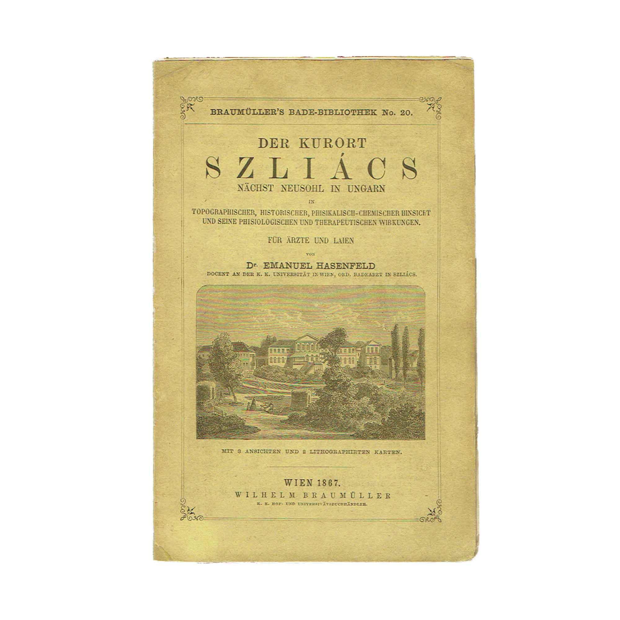 5286-Hasenfeld-Kurort-Szliacs-1867-Umschlag-frei-N.jpg