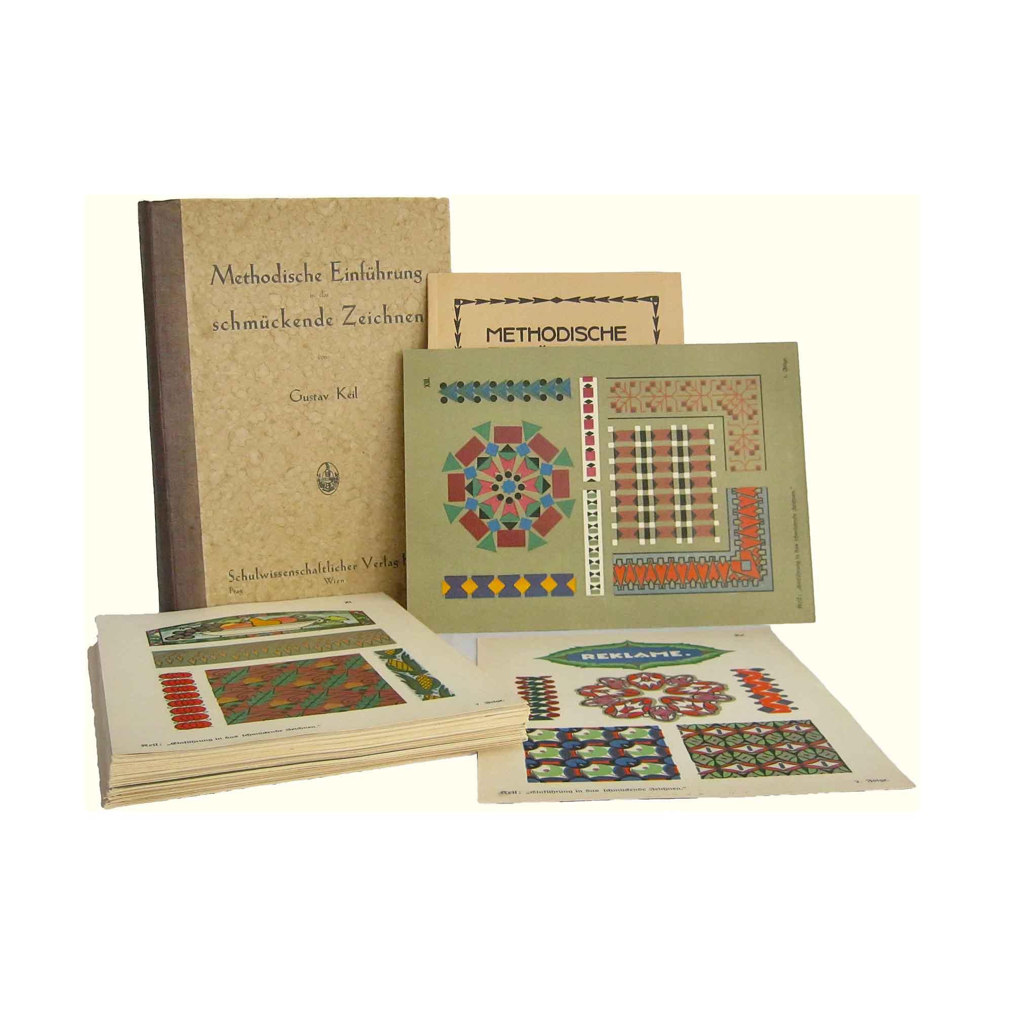 5290-Keil-Ornamente-Zeichnen-1923-Gesamt-frei-N-1.jpg