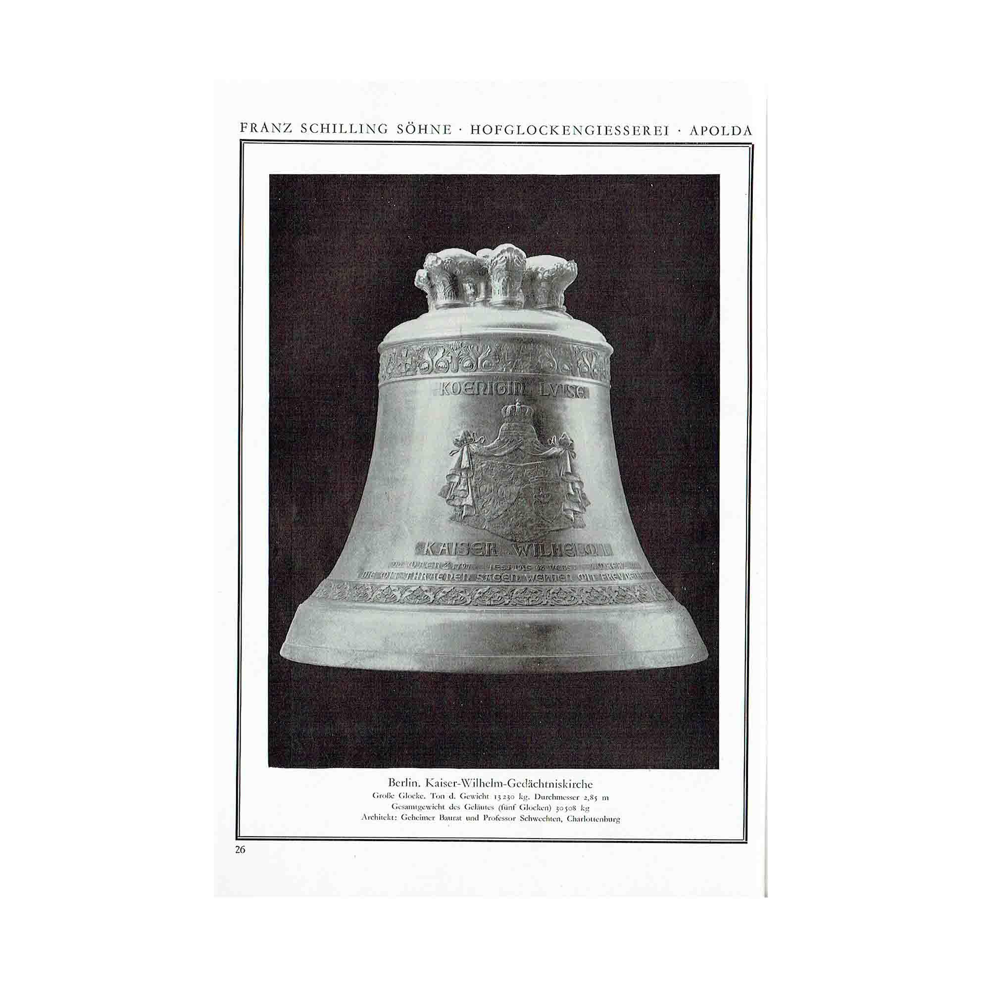 5298-Katalog-Schilling-Glocken-1927-1-N.jpg
