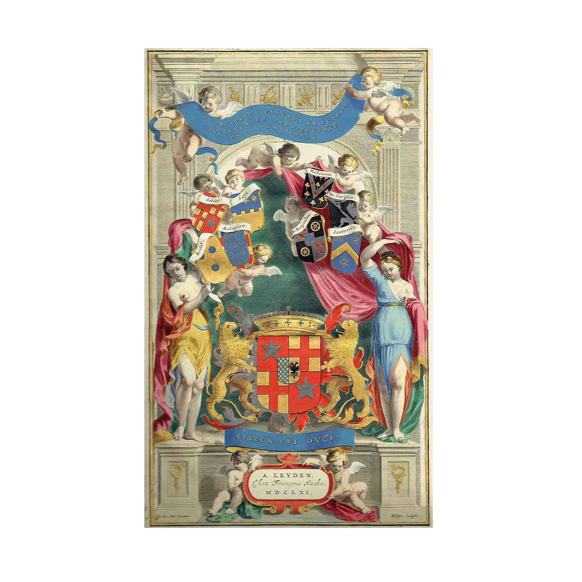 5301-Carpentier-Sohier-1661-Titel-N.jpg