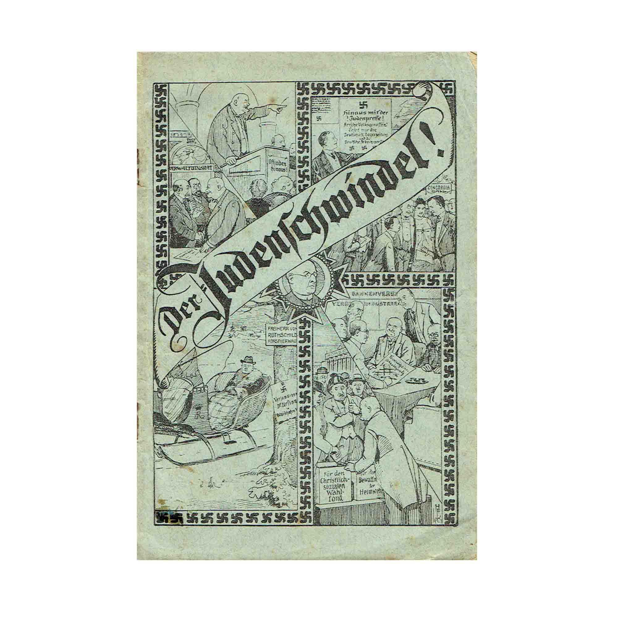 5304-Hinteregger-Judenschwindel-1923-N.jpeg