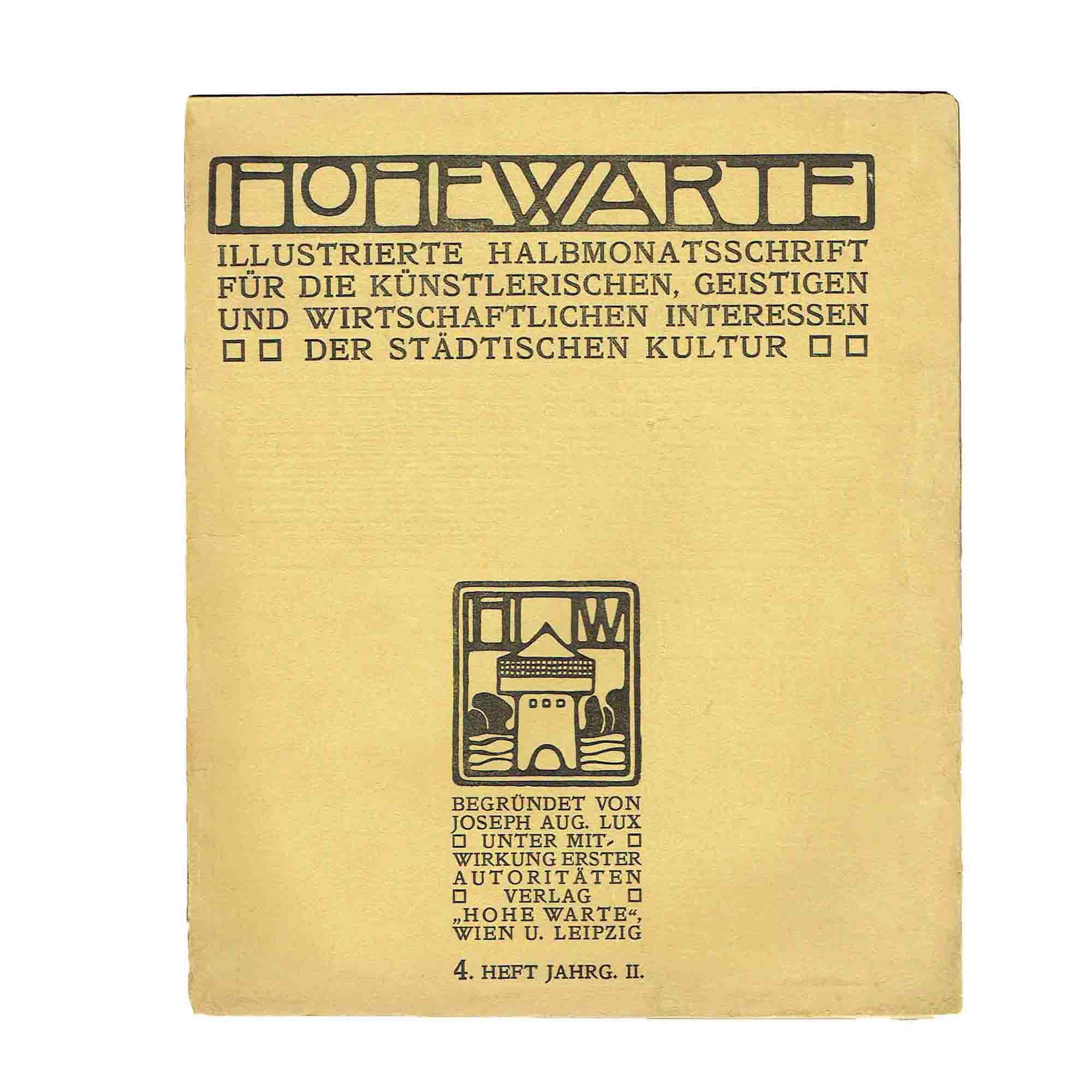 5309-Hohe-Warte-II-4-1905-1906-Ur-frei-N.jpeg