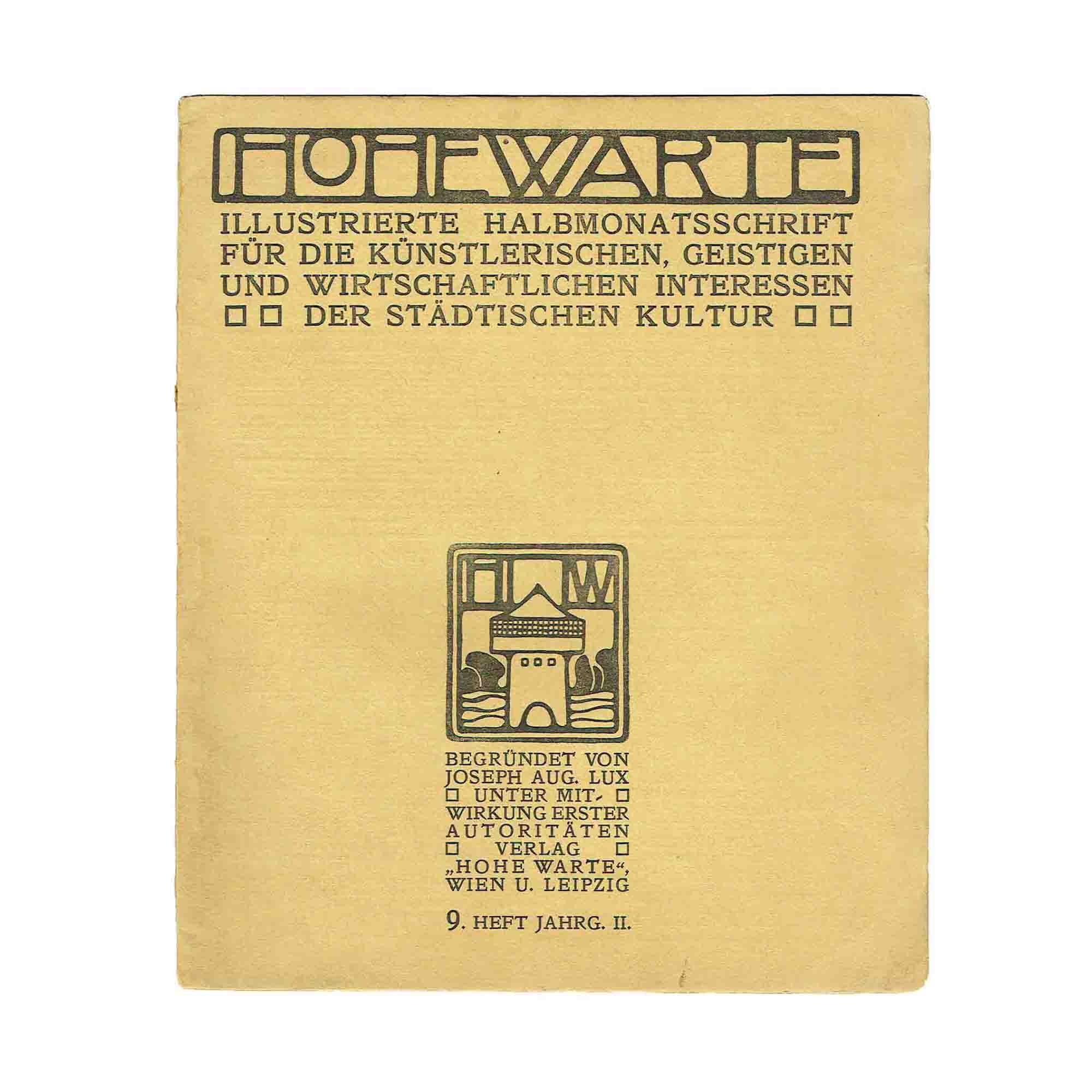 5310-Hohe-Warte-II-9-1905-1906-Ur-frei-N.jpg