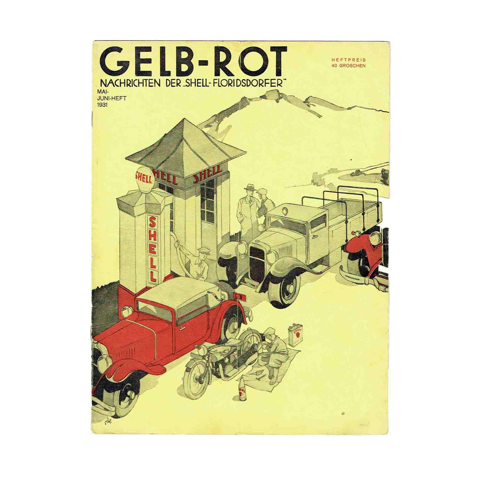 5312-Shell-Gelb-Rot-Mai-Juni-1931-Cover-frei-N.jpeg