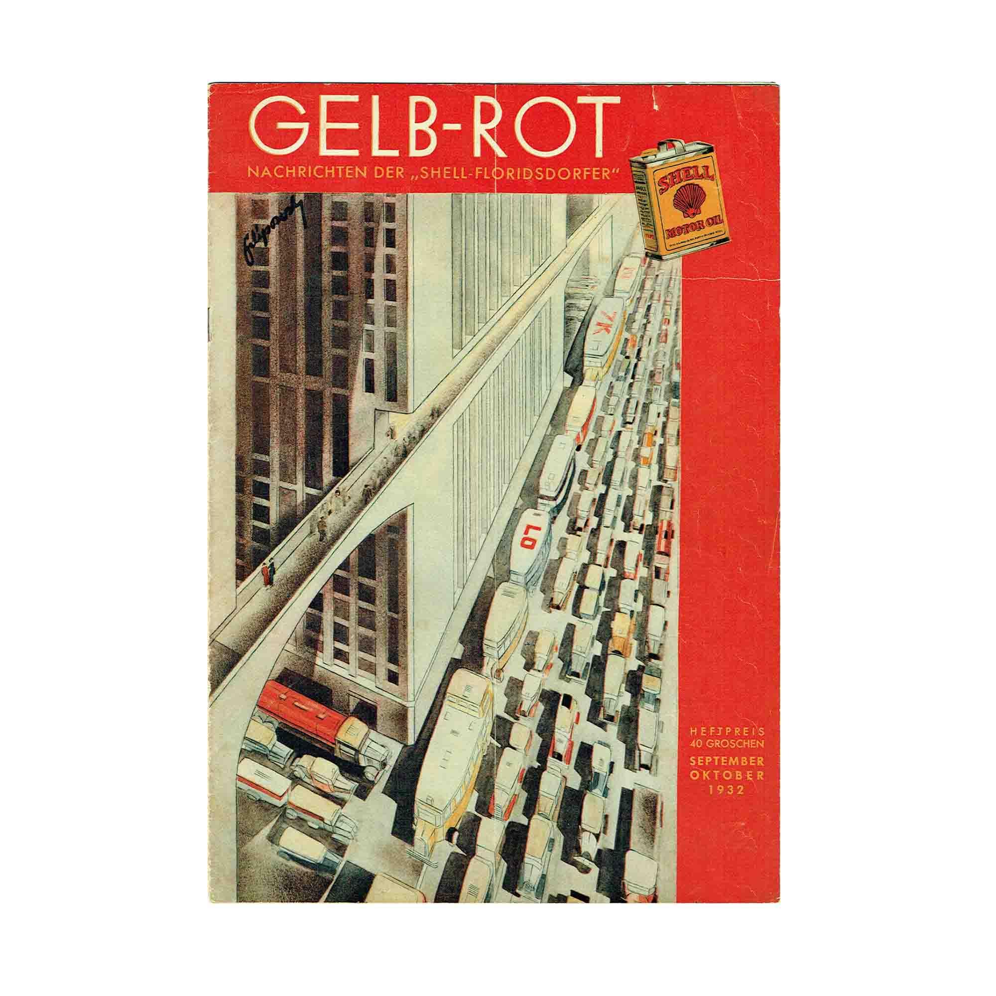 5315-Filipovsky-Shell-Gelb-Rot-Oktober-1932-Cover-N.jpg