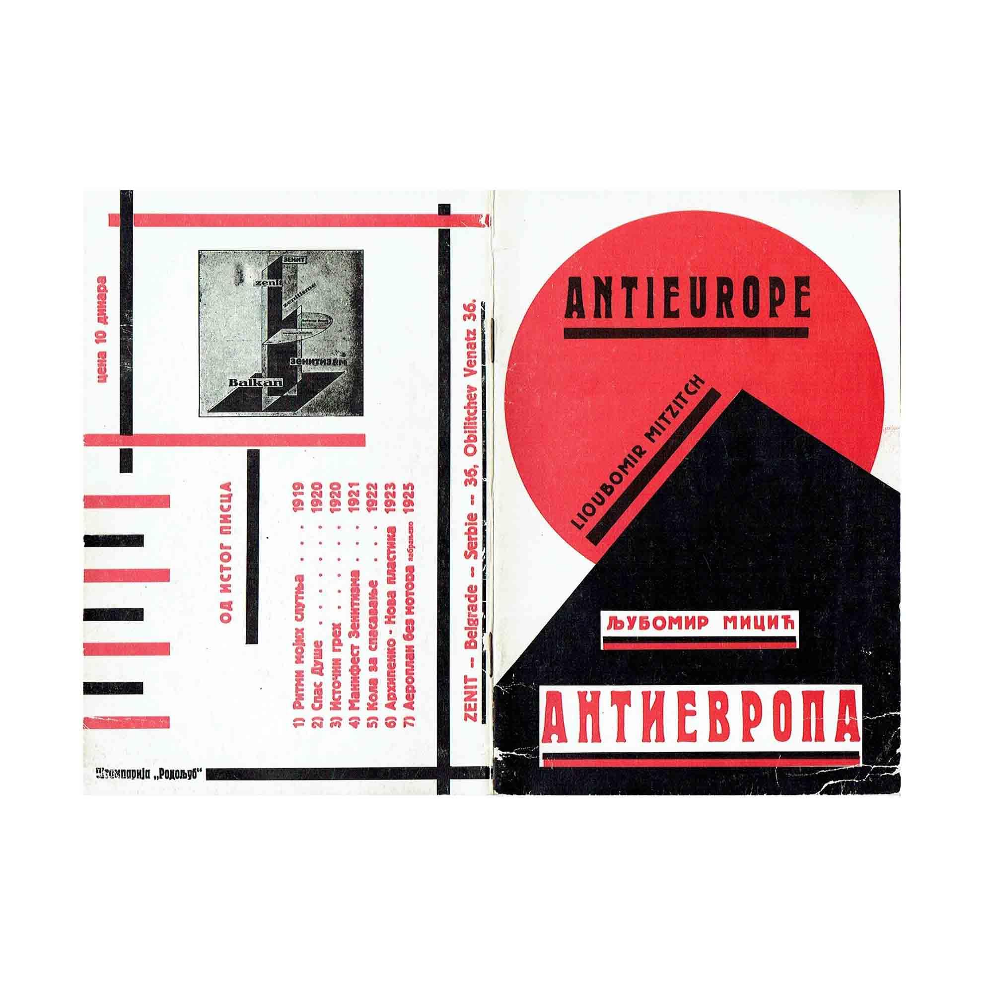 5320-Micic-Antievropa-Nachdruck-1992-Umschlag-N.jpg