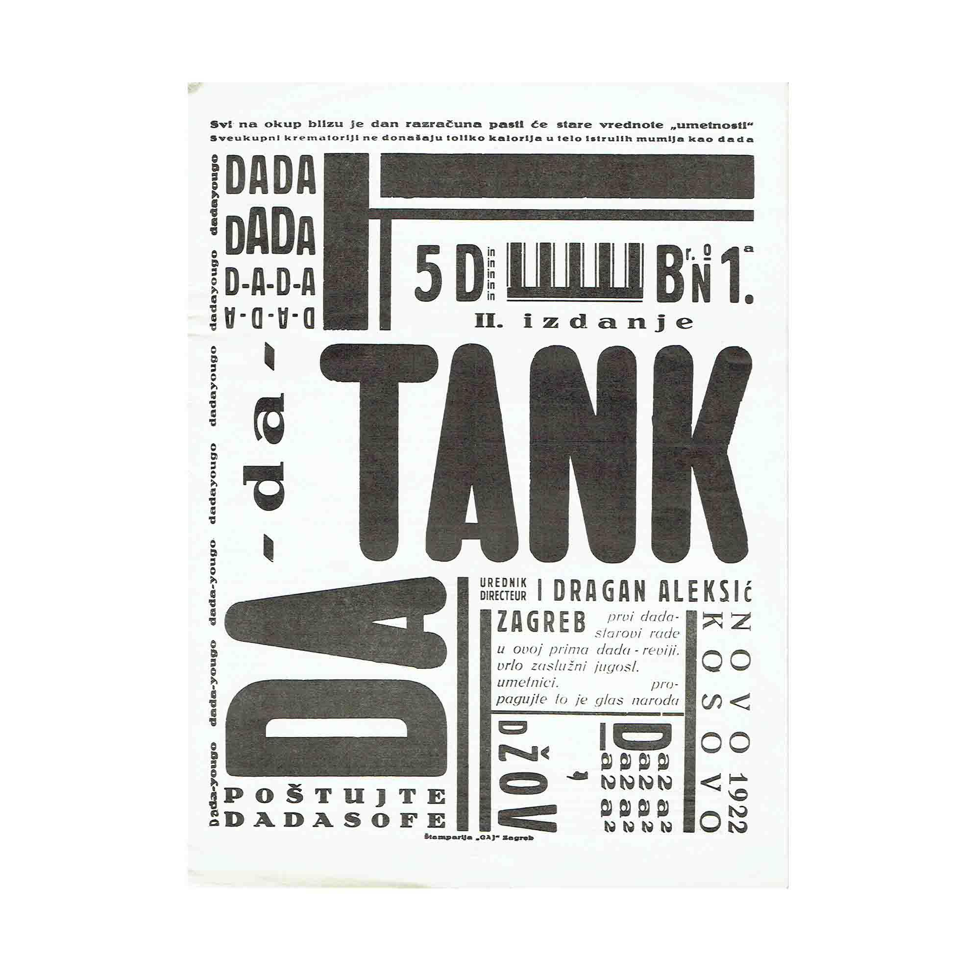 5321-Aleksic-Dada-Tank-1922-Nachdruck-1971-N.jpg