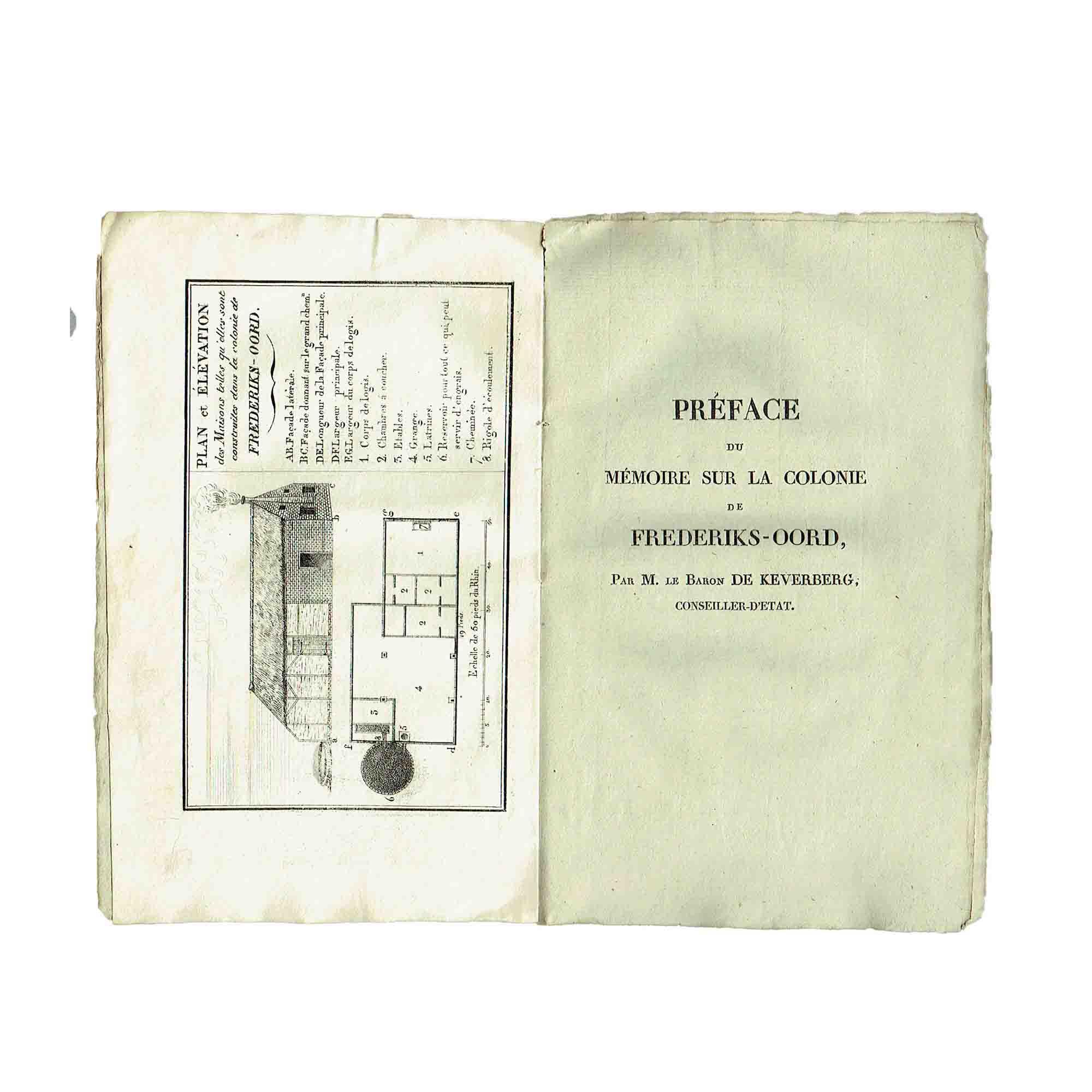 5335-Bosch-Kevenberg-Frederiksoord-1821-2-frei-N.jpg