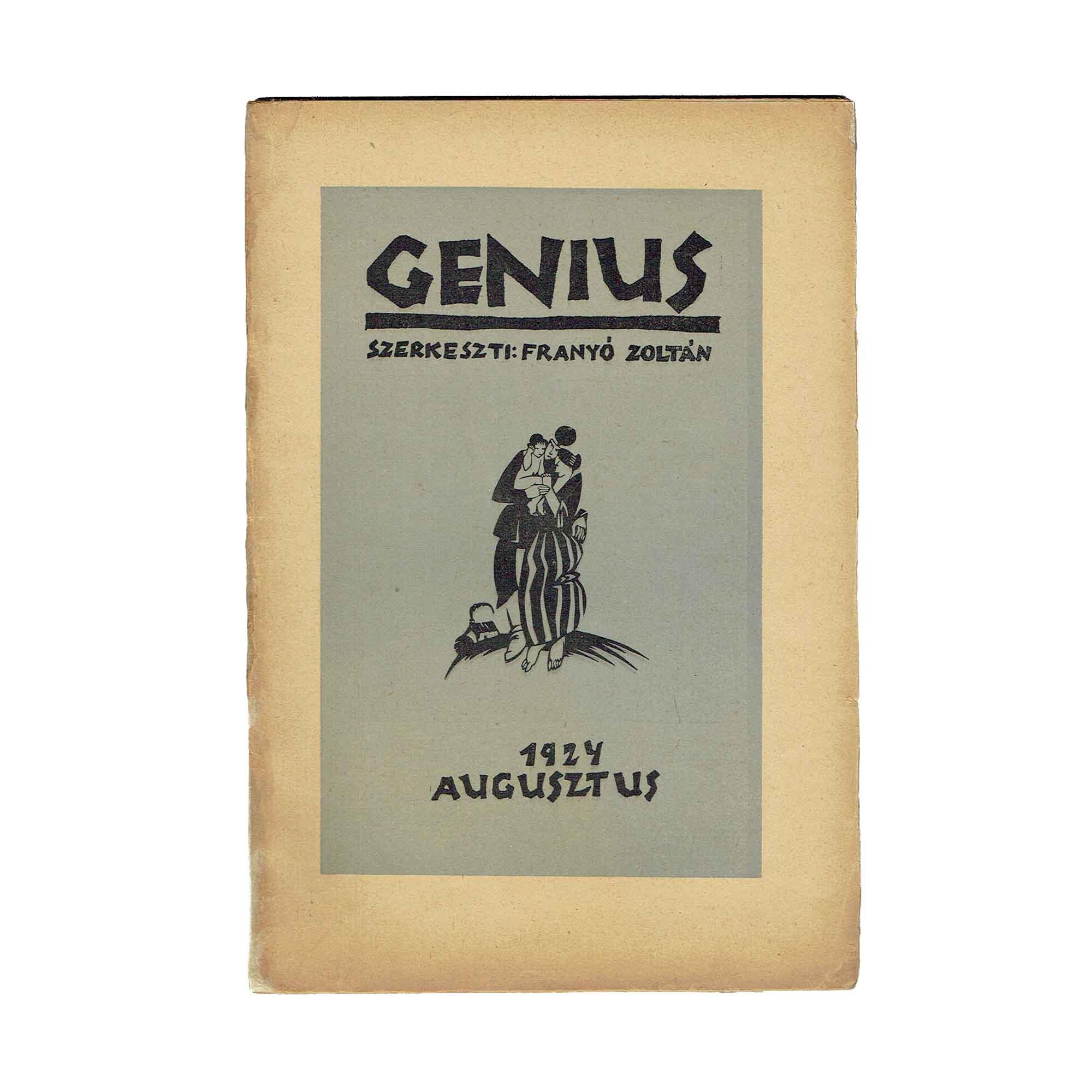 5337-Genius-8-1924-frei-N.jpg